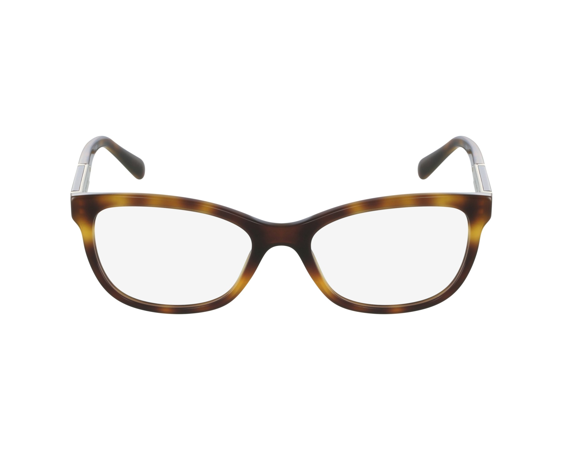 Kaufen Sie Ihre Burberry Brille BE-2232 3316 Online - Visionet