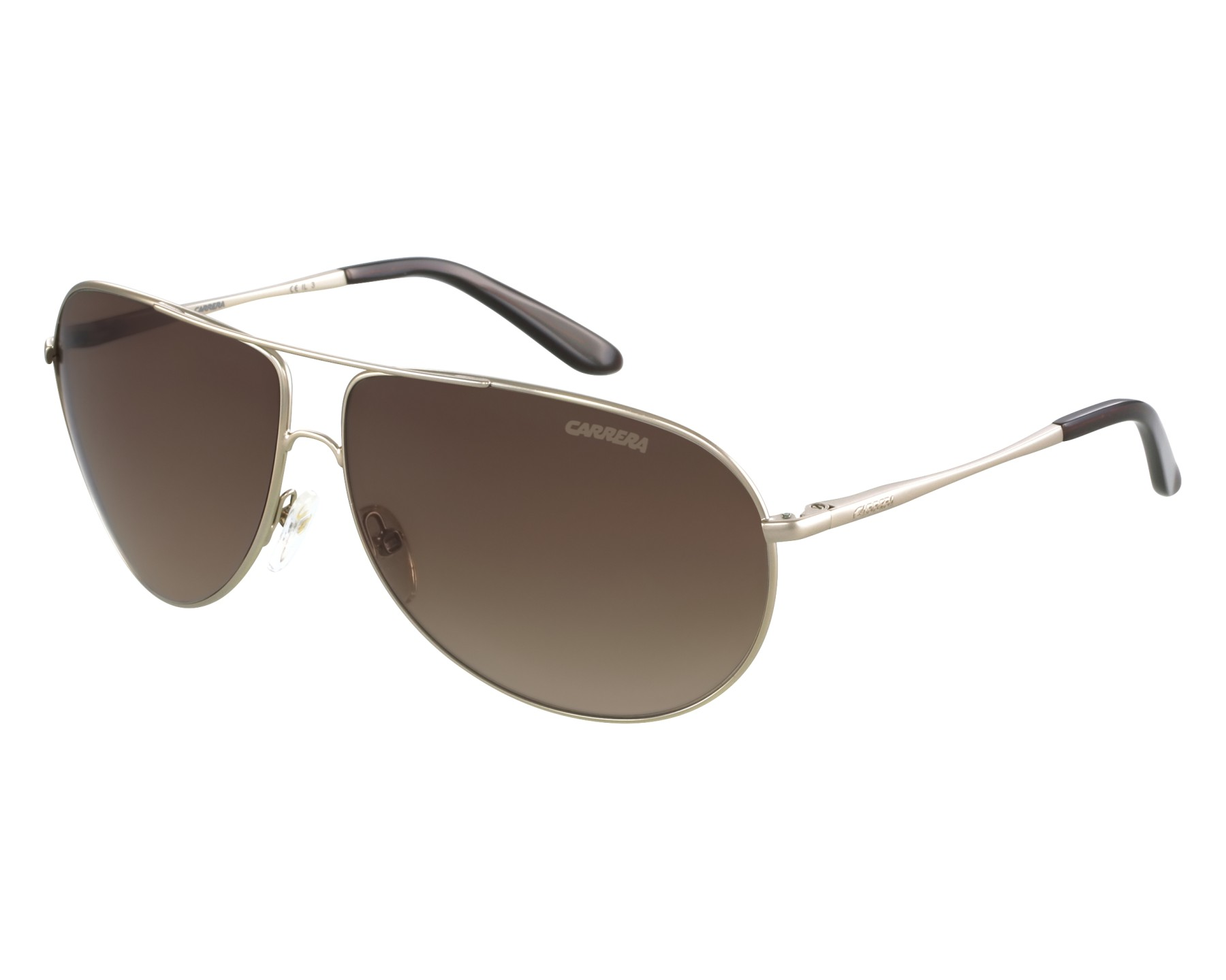 Carrera New Gipsy Aoz/j6 64 Mm/11 Mm Qy5Crp