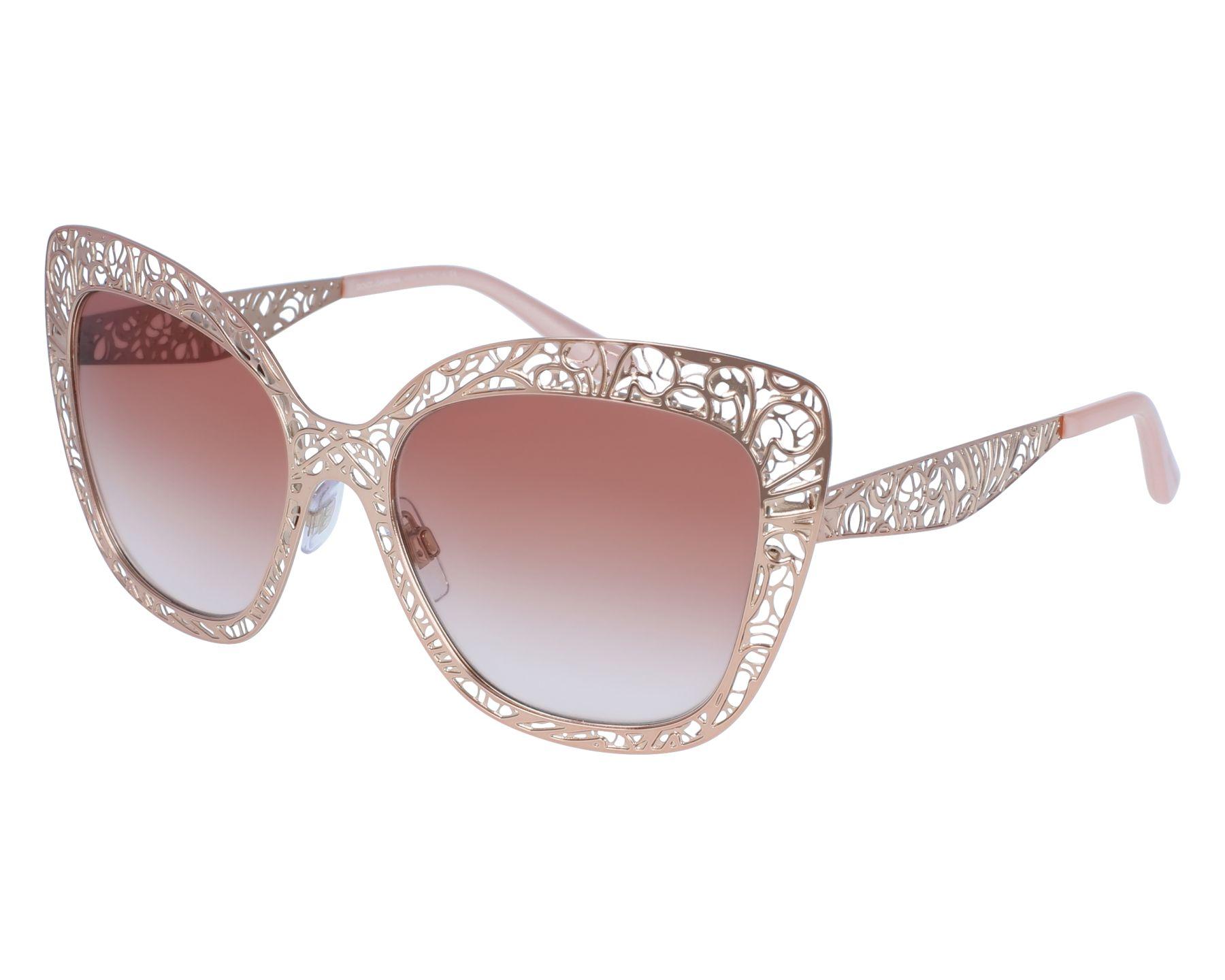 Dolce & Gabbana DG2164 02/13 56-18 0YNBtwvO9