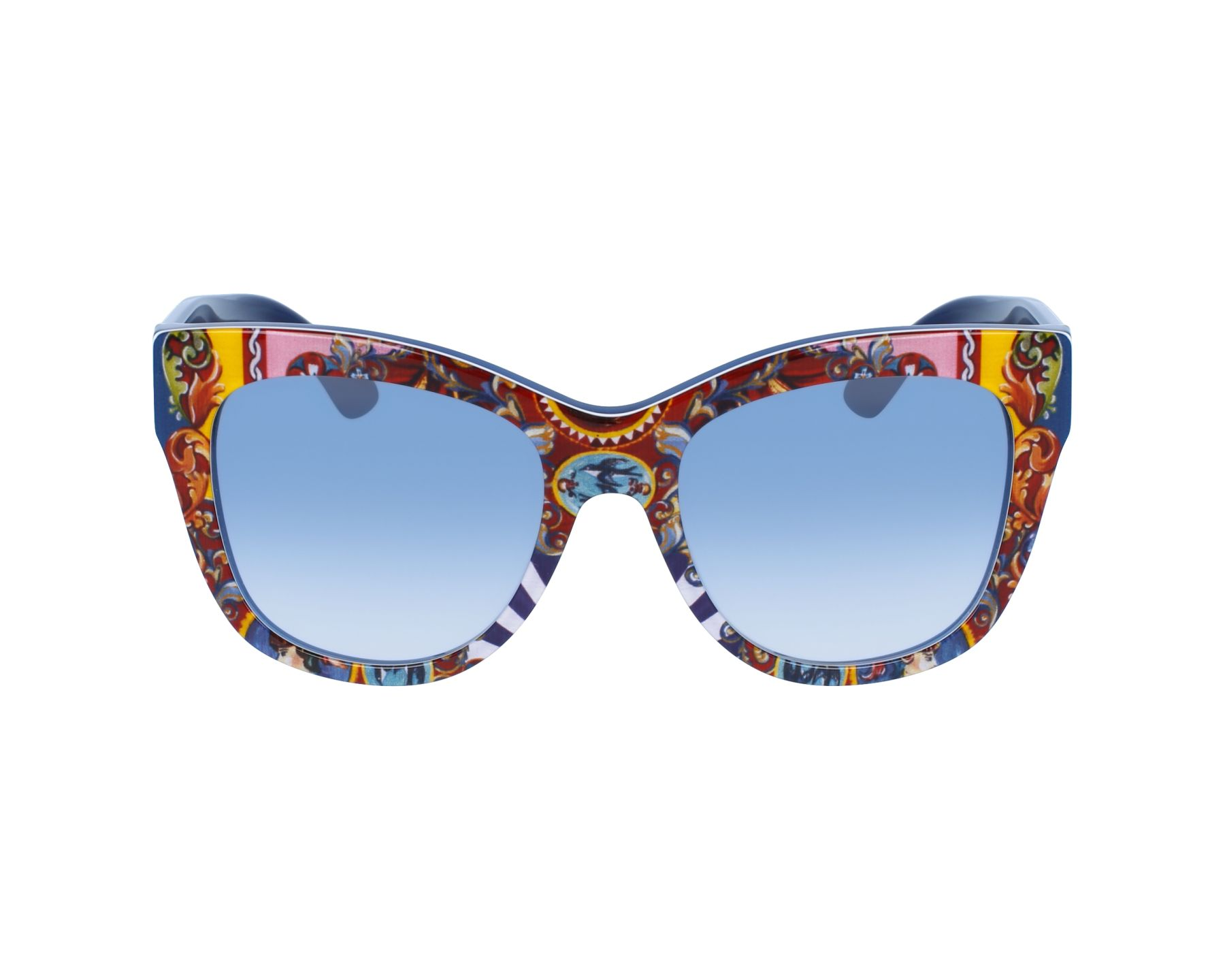 Dolce&gabbana Sonnenbrille Dg4270 sMDEvYd7
