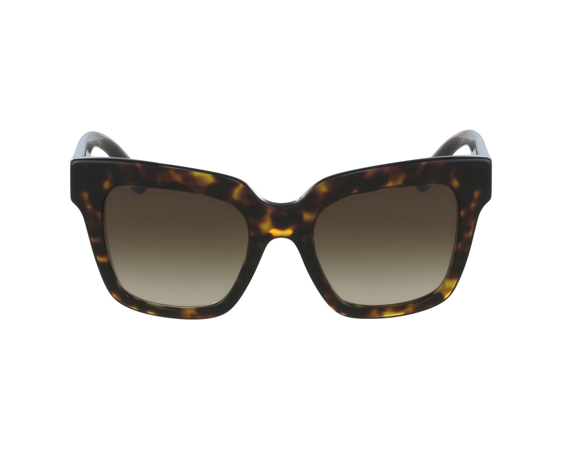 Dolce & Gabbana DG4286 502/13 51-20 0r6y9hM6P
