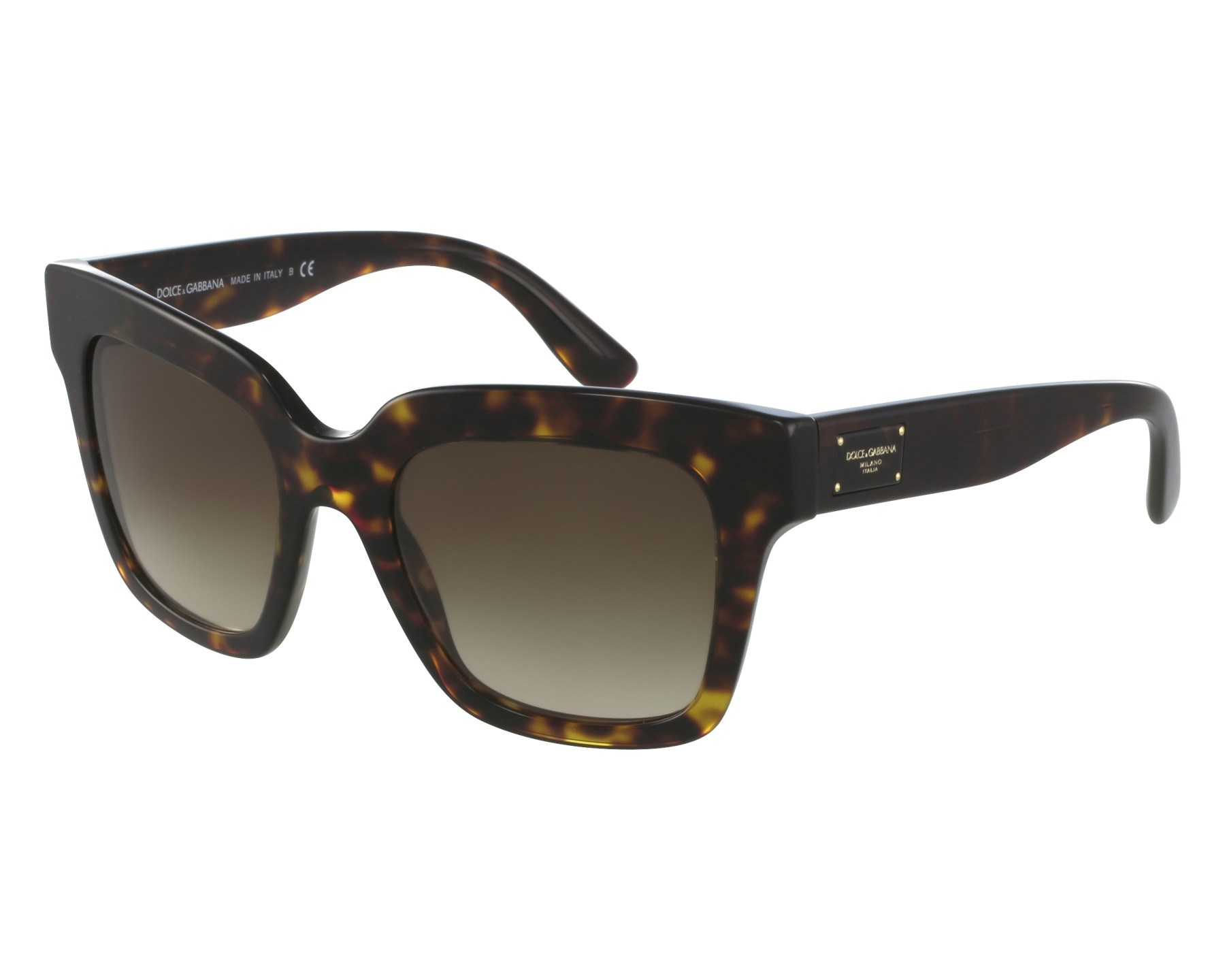 Dolce & Gabbana DG4286 502/13 51 mm/20 mm i6R3f59