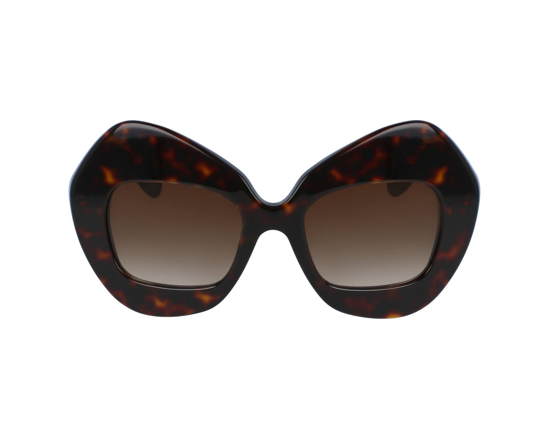 Dolce & Gabbana DG4290 502/13 51-21 EPGti