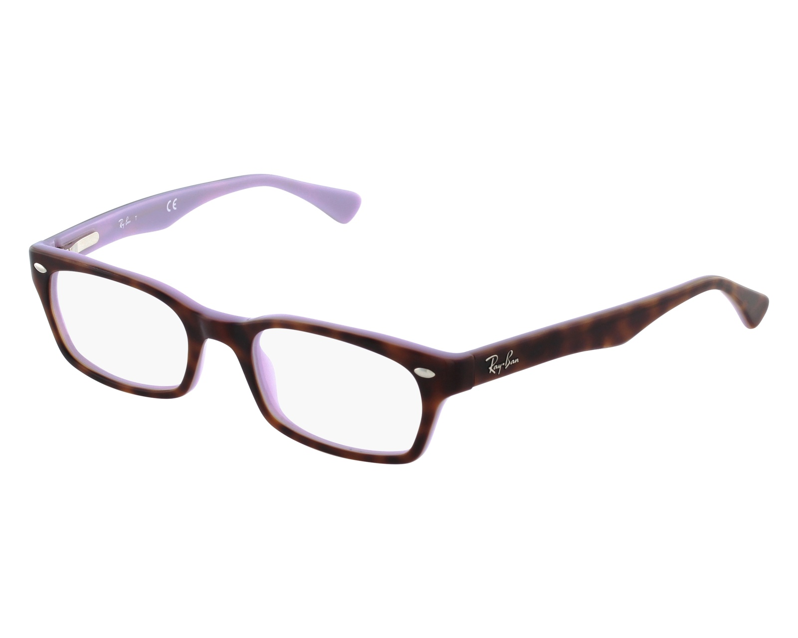 Ray-Ban Brille RX 5150 5240 Gr.50