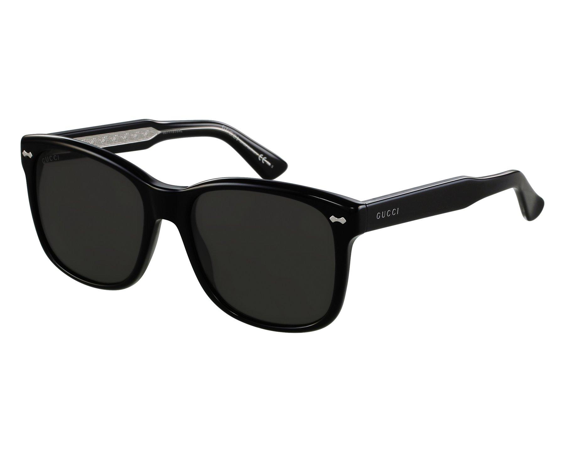 Gucci Sonnenbrille (GG 1134/S Y6C/NR 56) 32bPQ