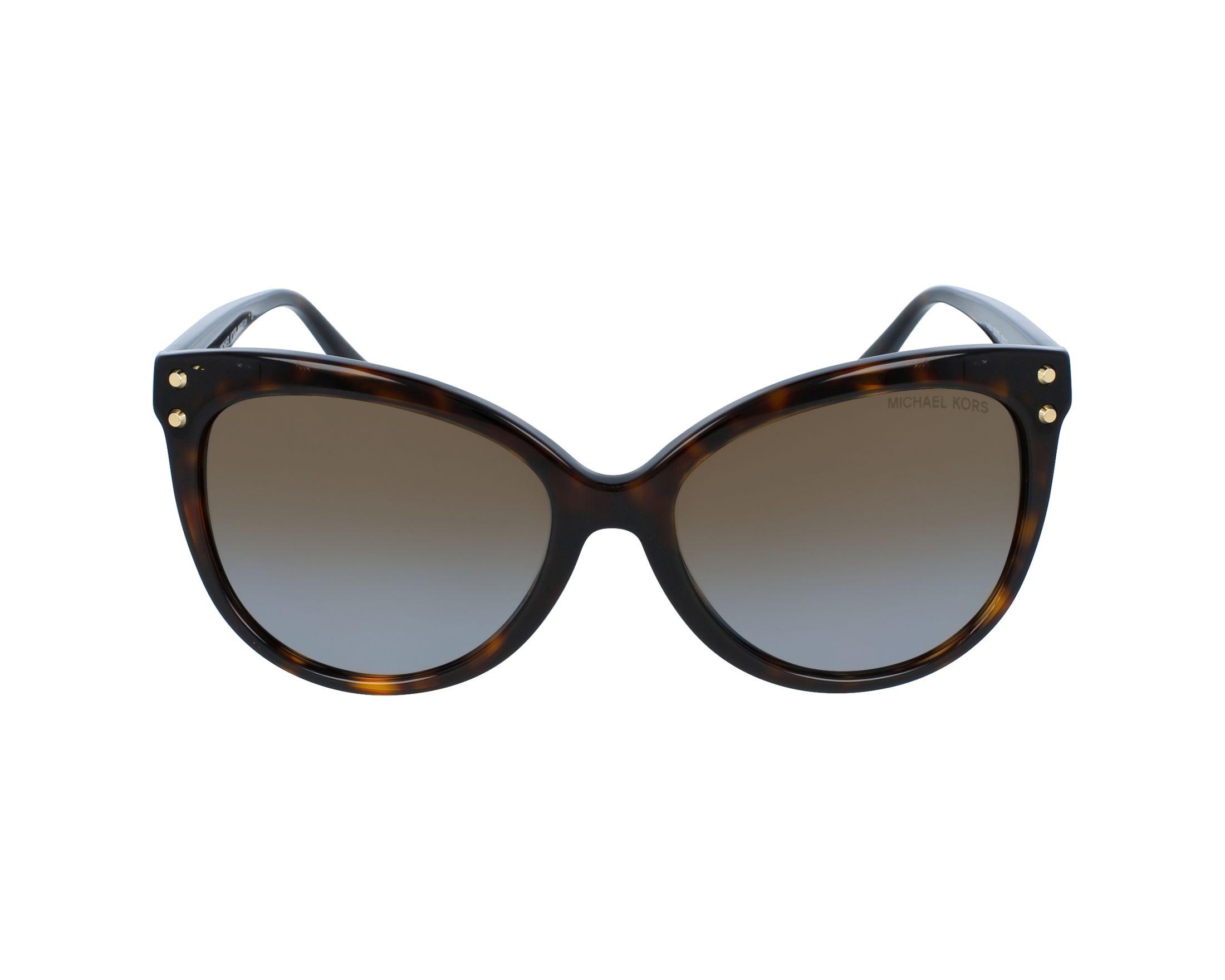 Michael Kors MK2045 3006T5 Sonnenbrille EP94iLna10