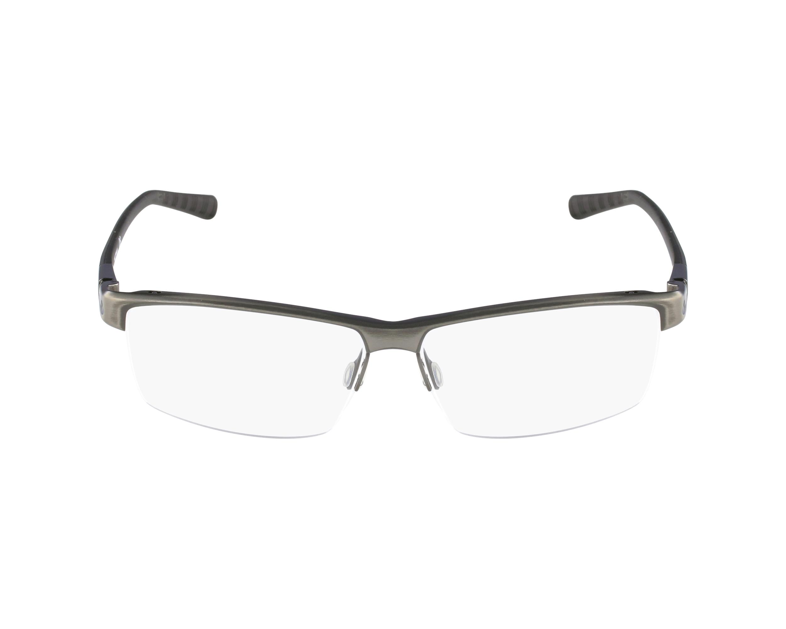 Erfreut Nike Brillenrahmen Fotos - Benutzerdefinierte Bilderrahmen ...