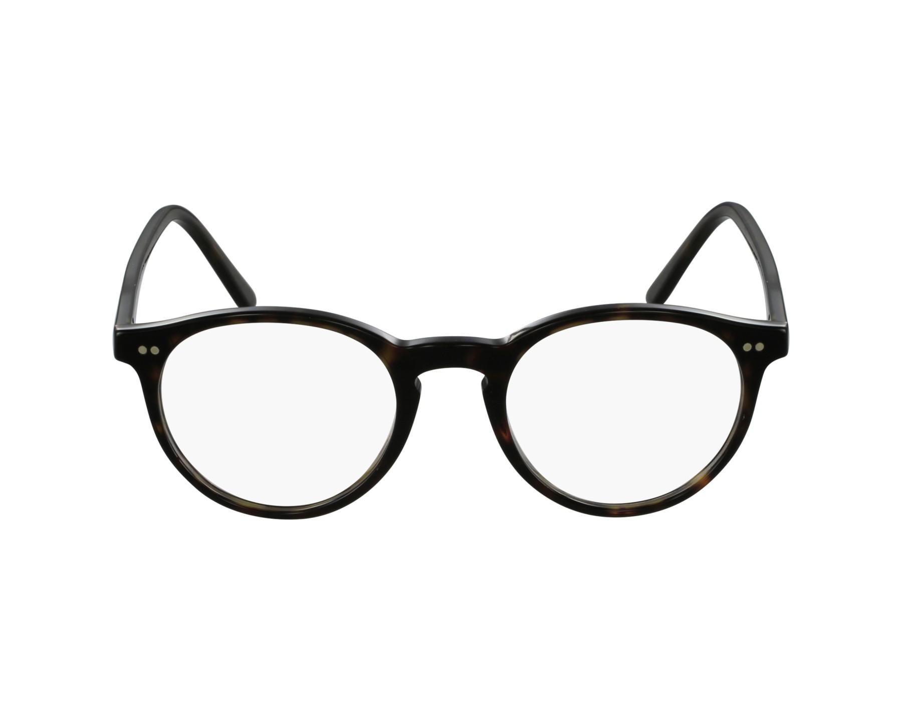 545d37cabc875d ... WörterSee Public Relations, polo ralph lauren brillen kollektion