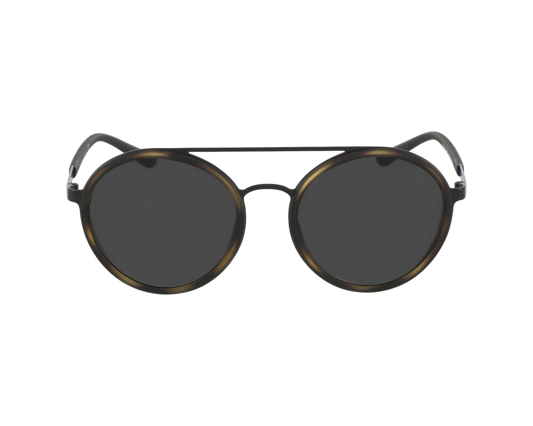 Polo Ralph Lauren PH 3103 9038/87 Sonnenbrille eZMO1OWKh