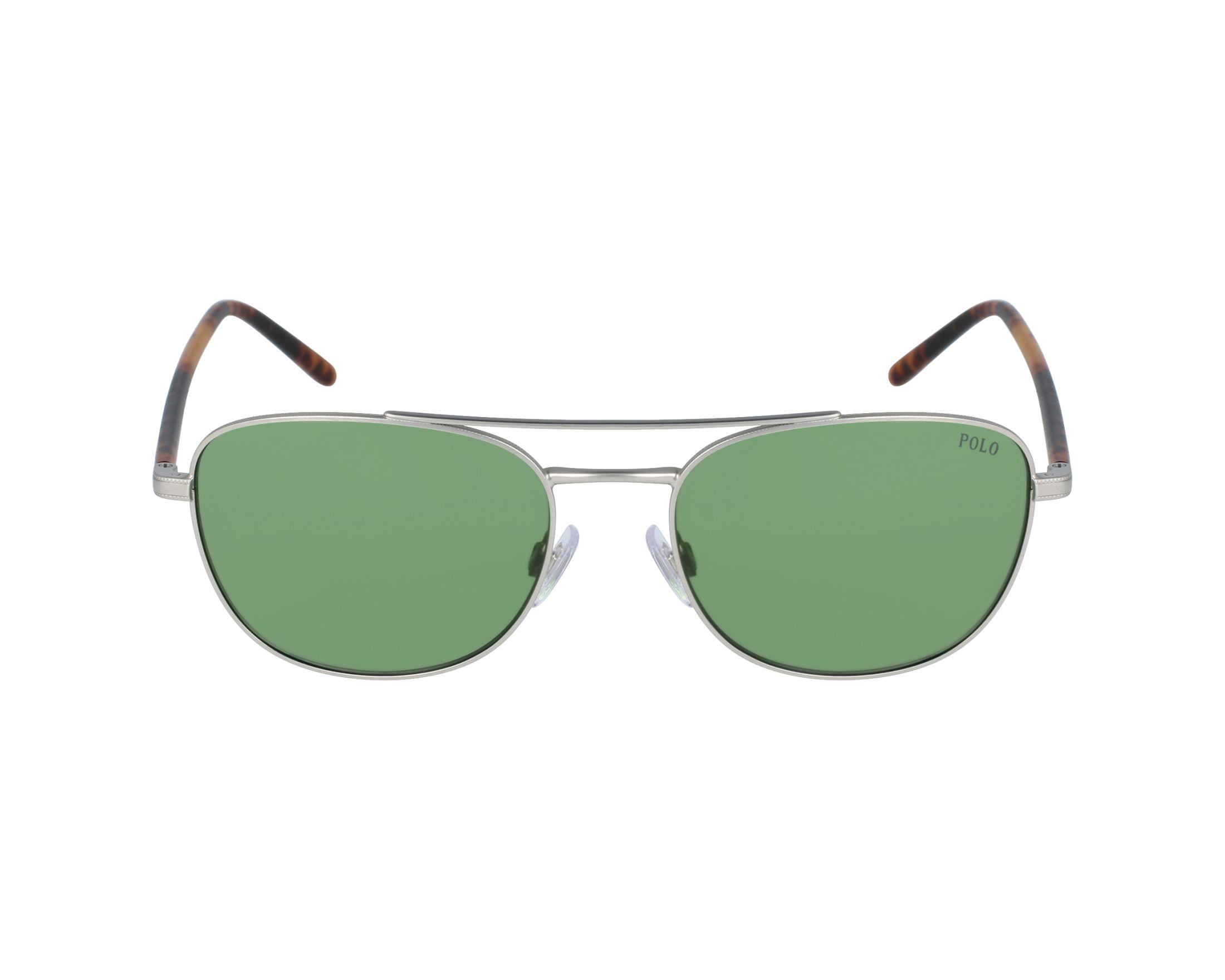 Polo Ralph Lauren PH3107 932671 Sonnenbrille V6cHh9kkWn