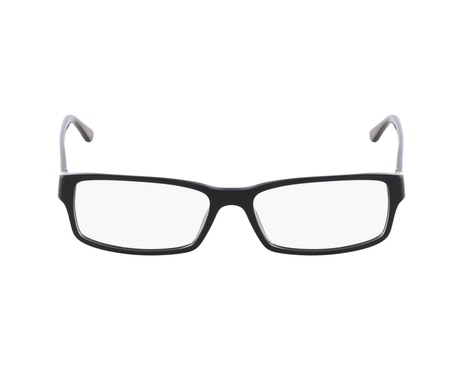 Polo Ralph Lauren Brillen Polo 2065 5001 1fX0D8gW0T