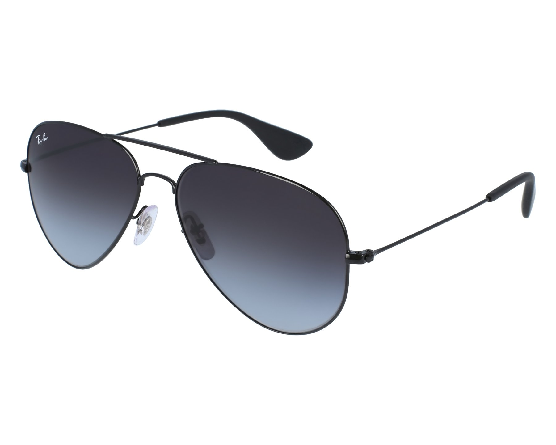 Ray-Ban Rb3558 002/8g 58-14 Q6EVT