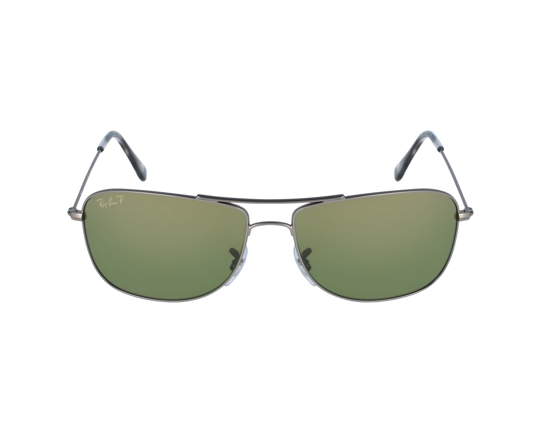 Ray-Ban Rb3543 029/6o 59-16 9ZFLnQ