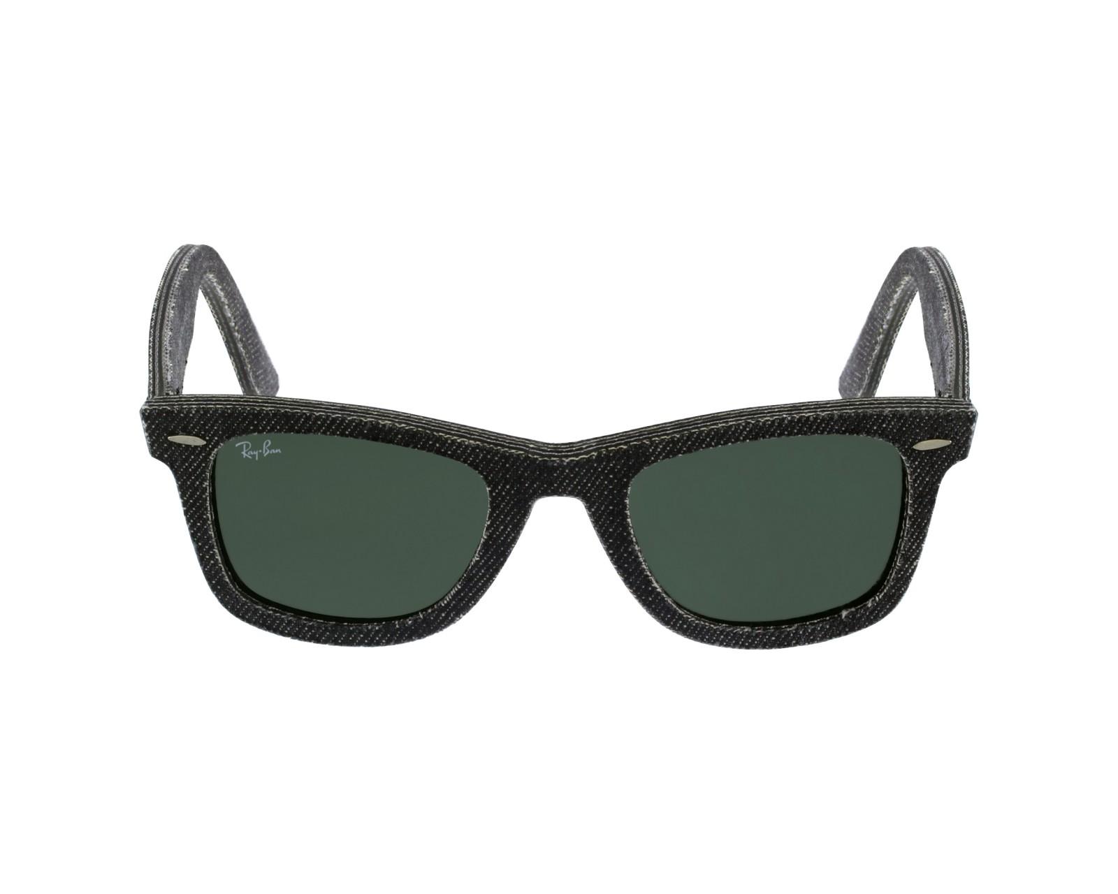 ray ban sonnenbrille wayfarer rb 2140 1162. Black Bedroom Furniture Sets. Home Design Ideas
