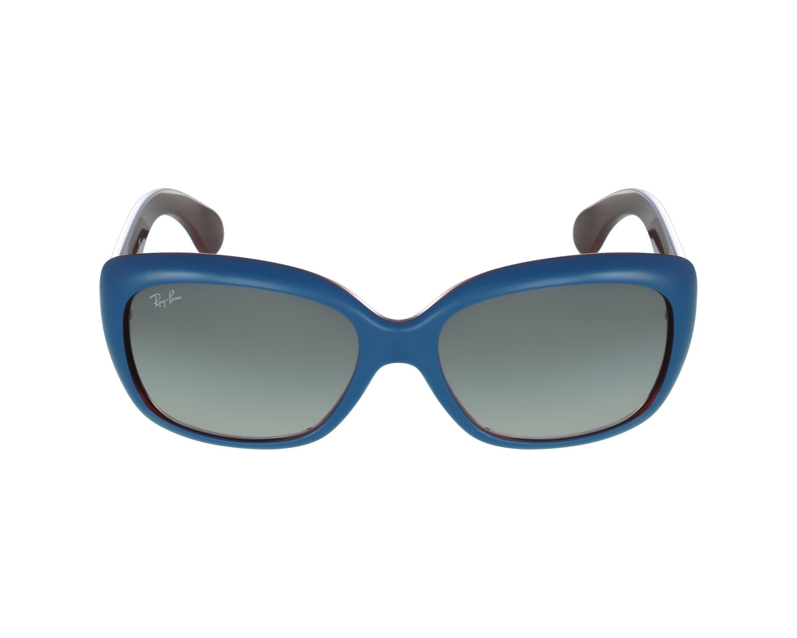 Ray Ban Jackie Ohh RB 20 20/20