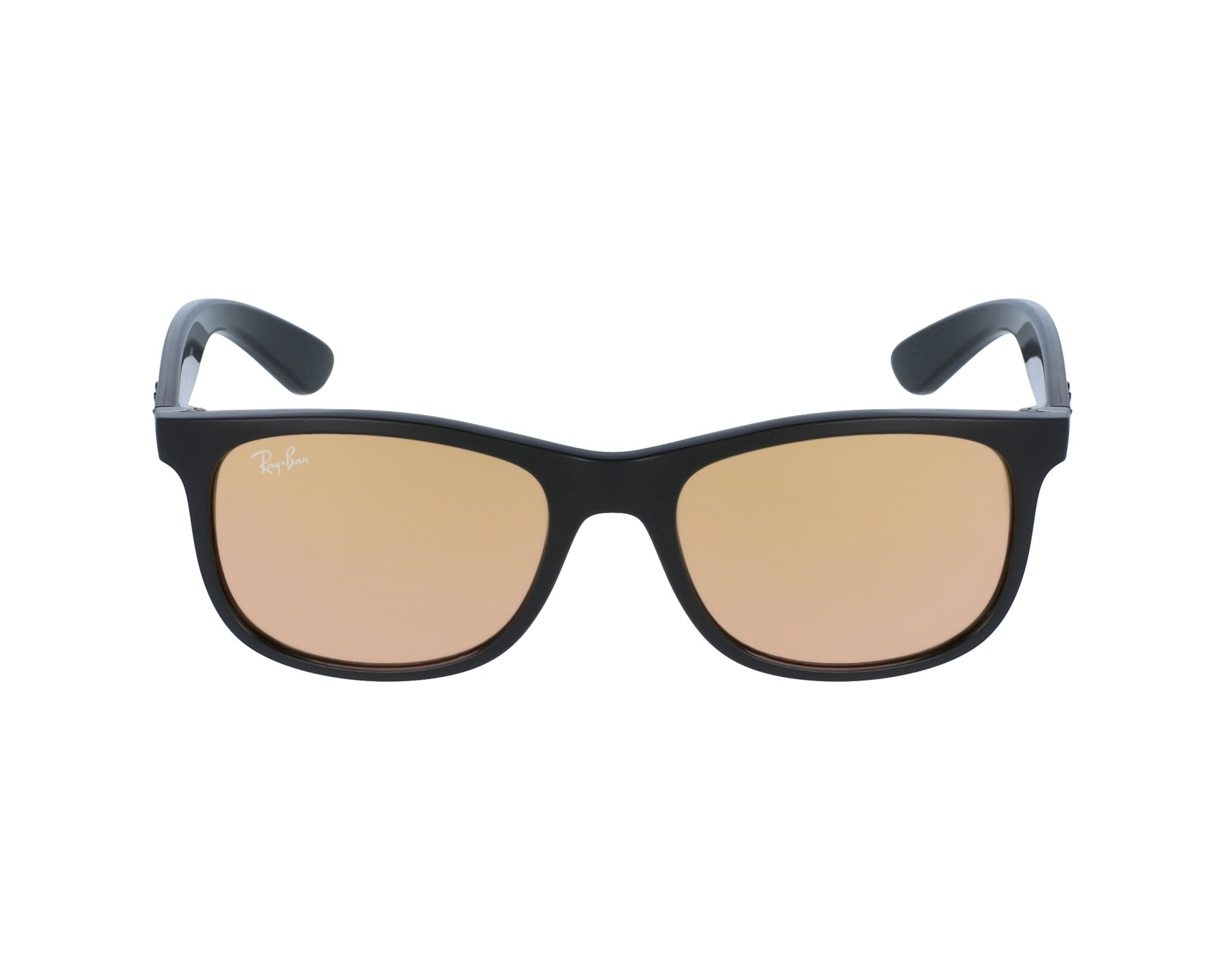 ray ban sonnenbrille junior rj 9062 s 7013 2y. Black Bedroom Furniture Sets. Home Design Ideas