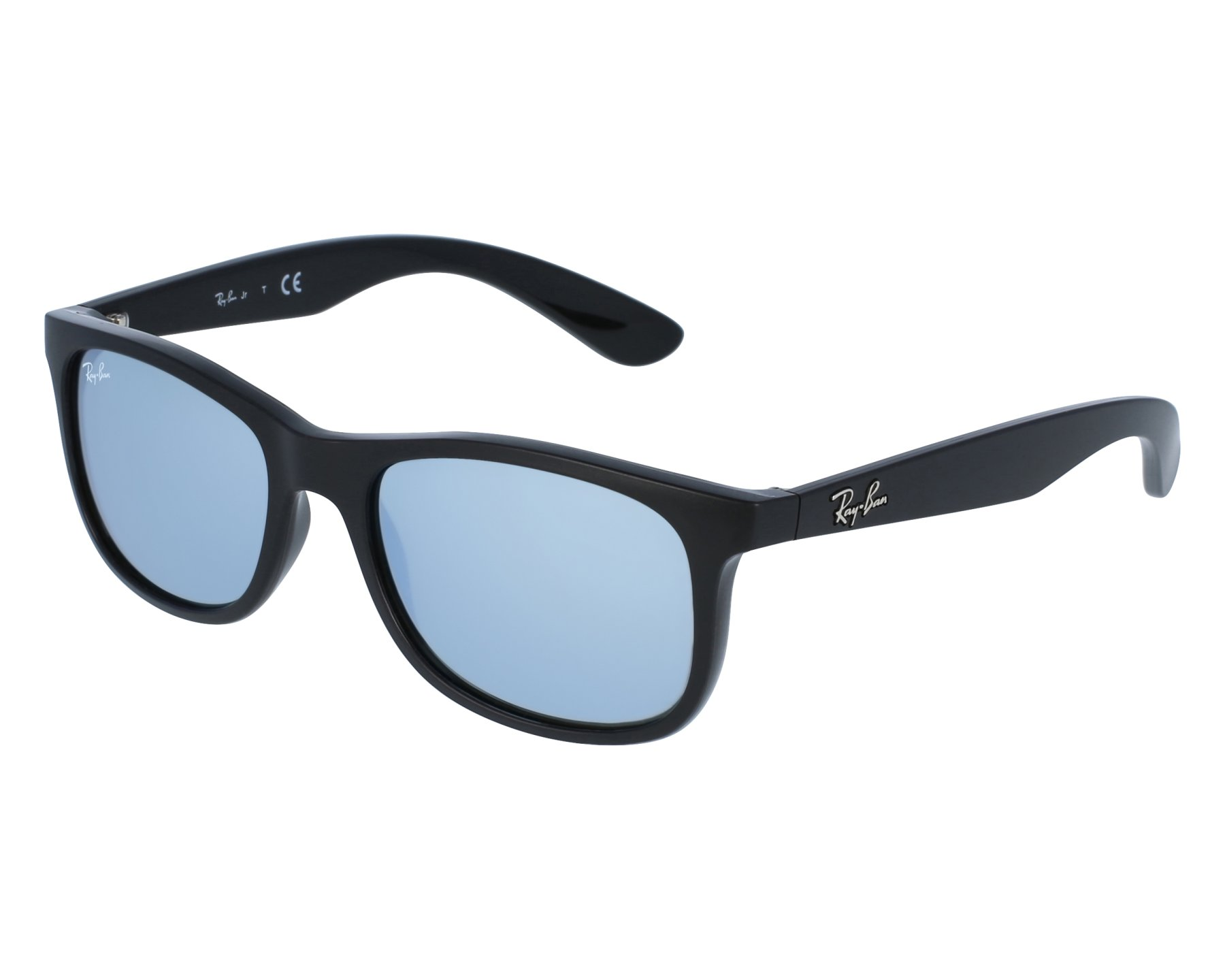 Ray-Ban Junior RJ9062S 701330 48-16 26TNiLrSo