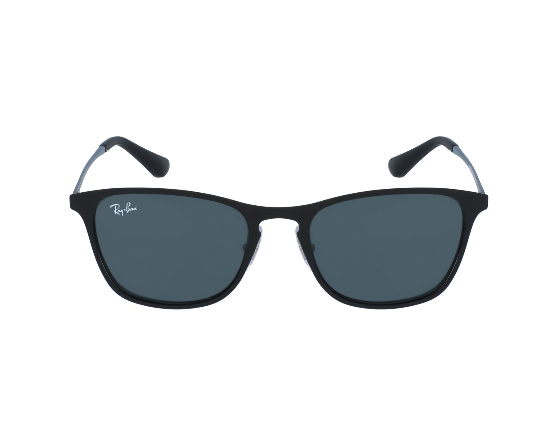 Ray-Ban Junior RJ9539S 251/71 48-17 z77qO72DXP