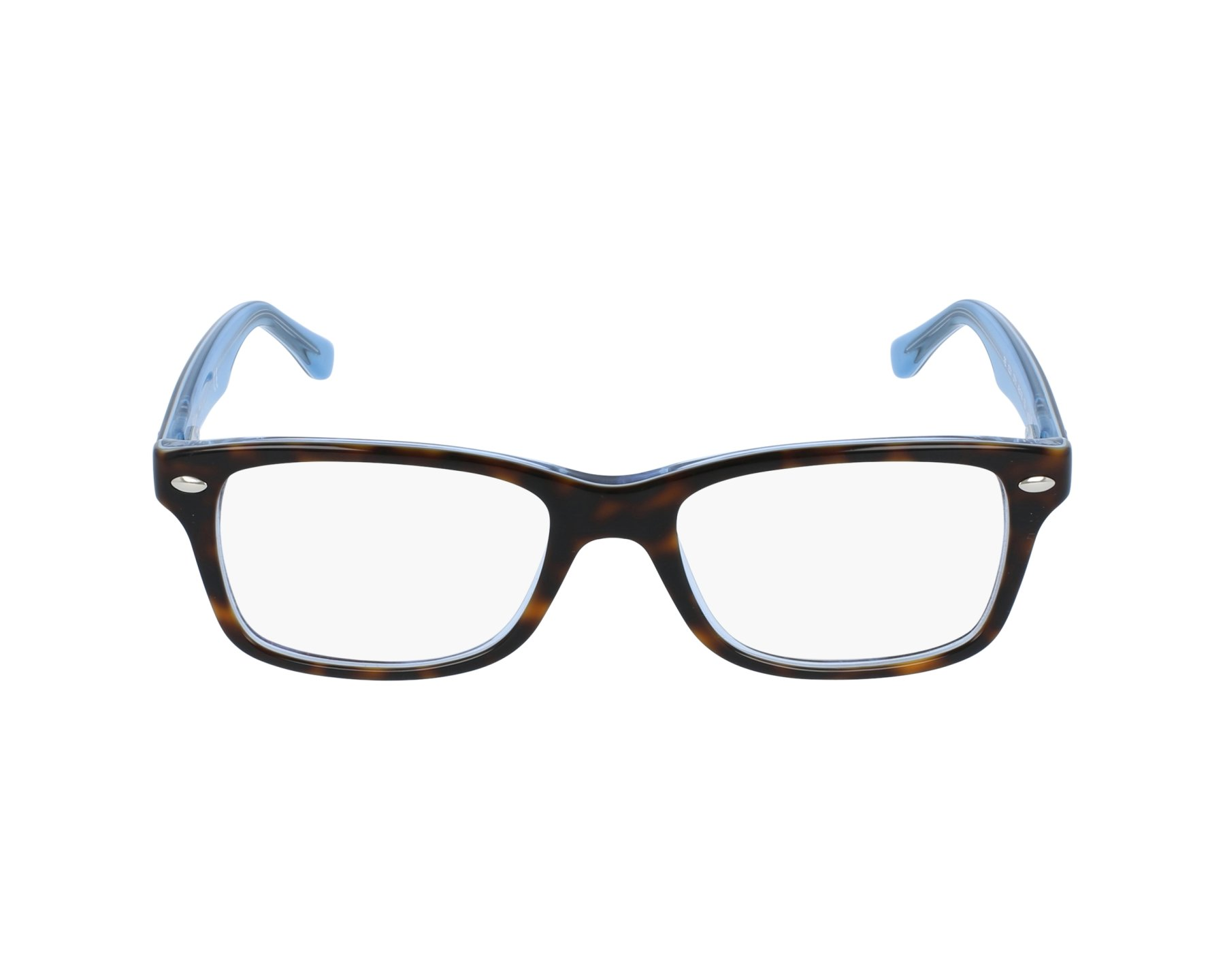 ray ban brillengestell junior