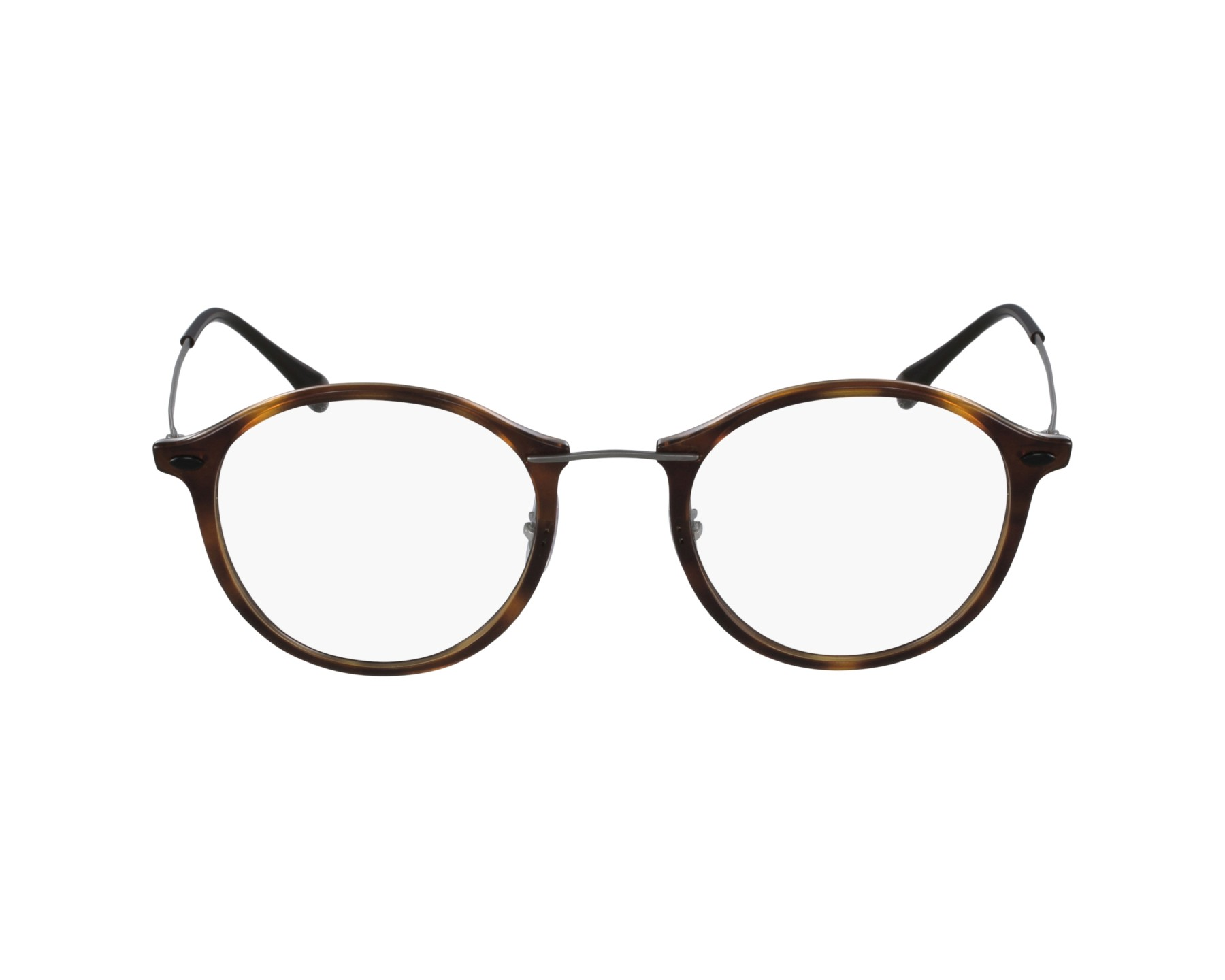 kaufen sie ihre ray ban brille rx 7073 5588 online visionet. Black Bedroom Furniture Sets. Home Design Ideas