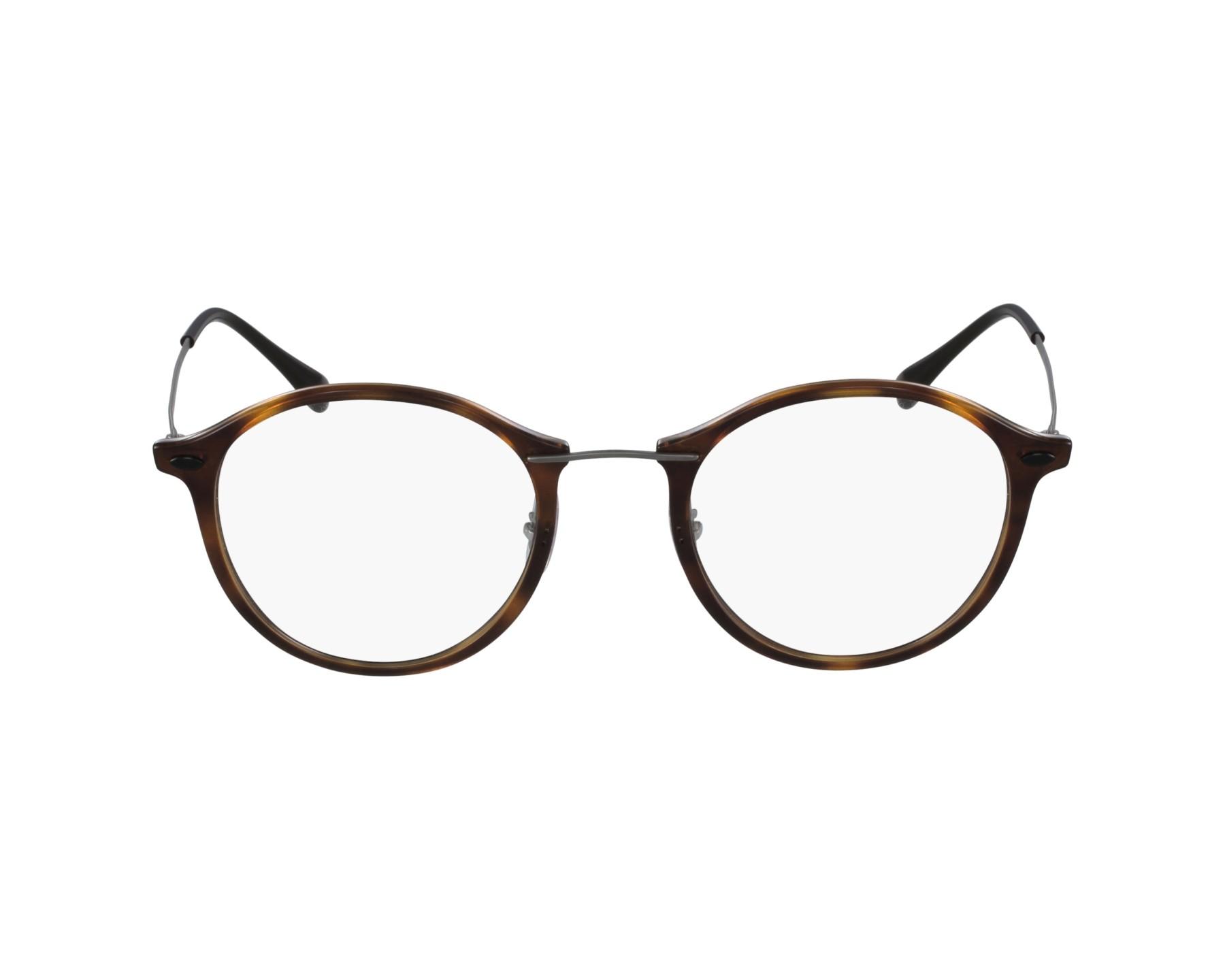 ray ban brillen aktuelle kollektion louisiana bucket brigade. Black Bedroom Furniture Sets. Home Design Ideas