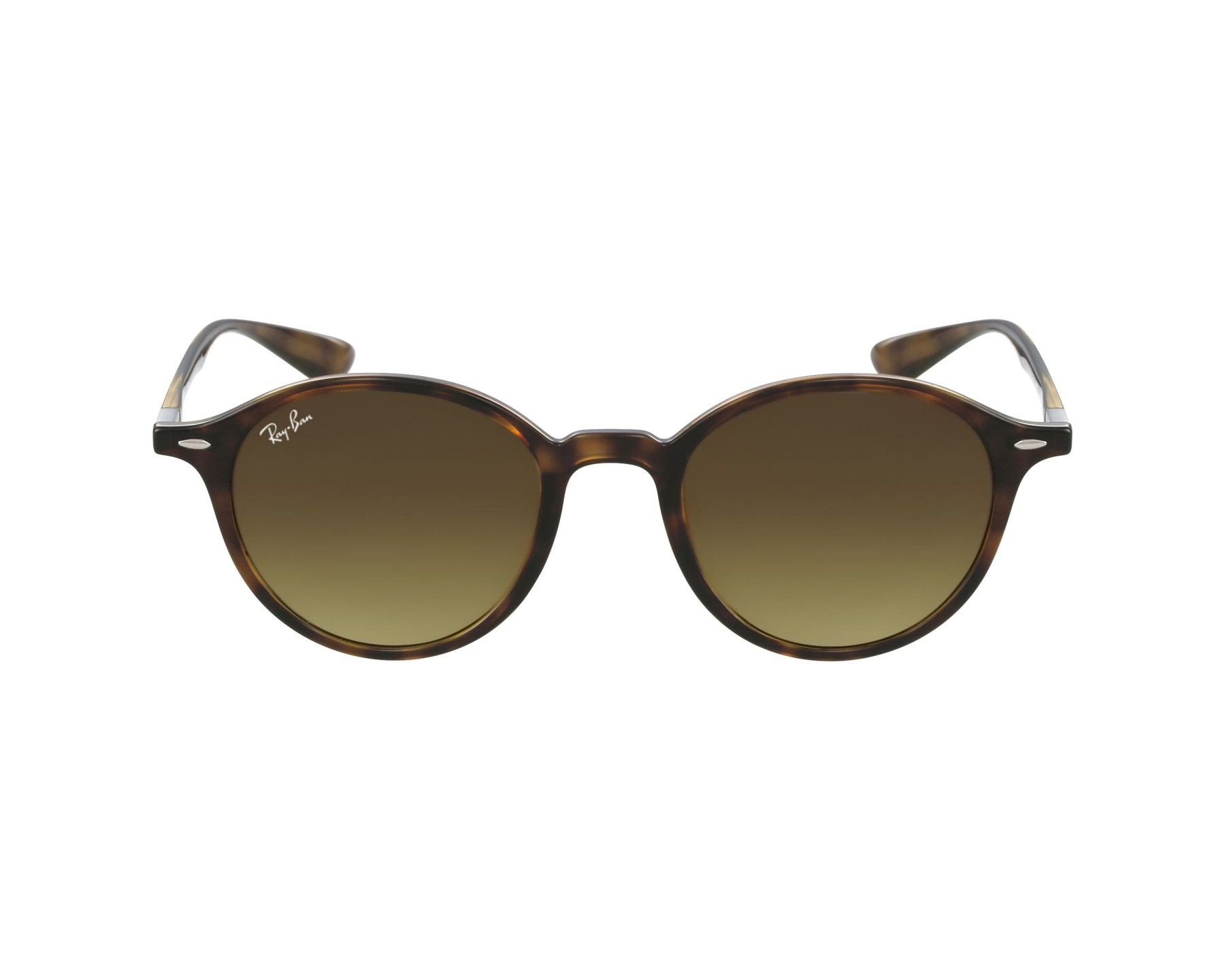 Ray-Ban RB4237 710/85 50 mm/21 mm MkzDr
