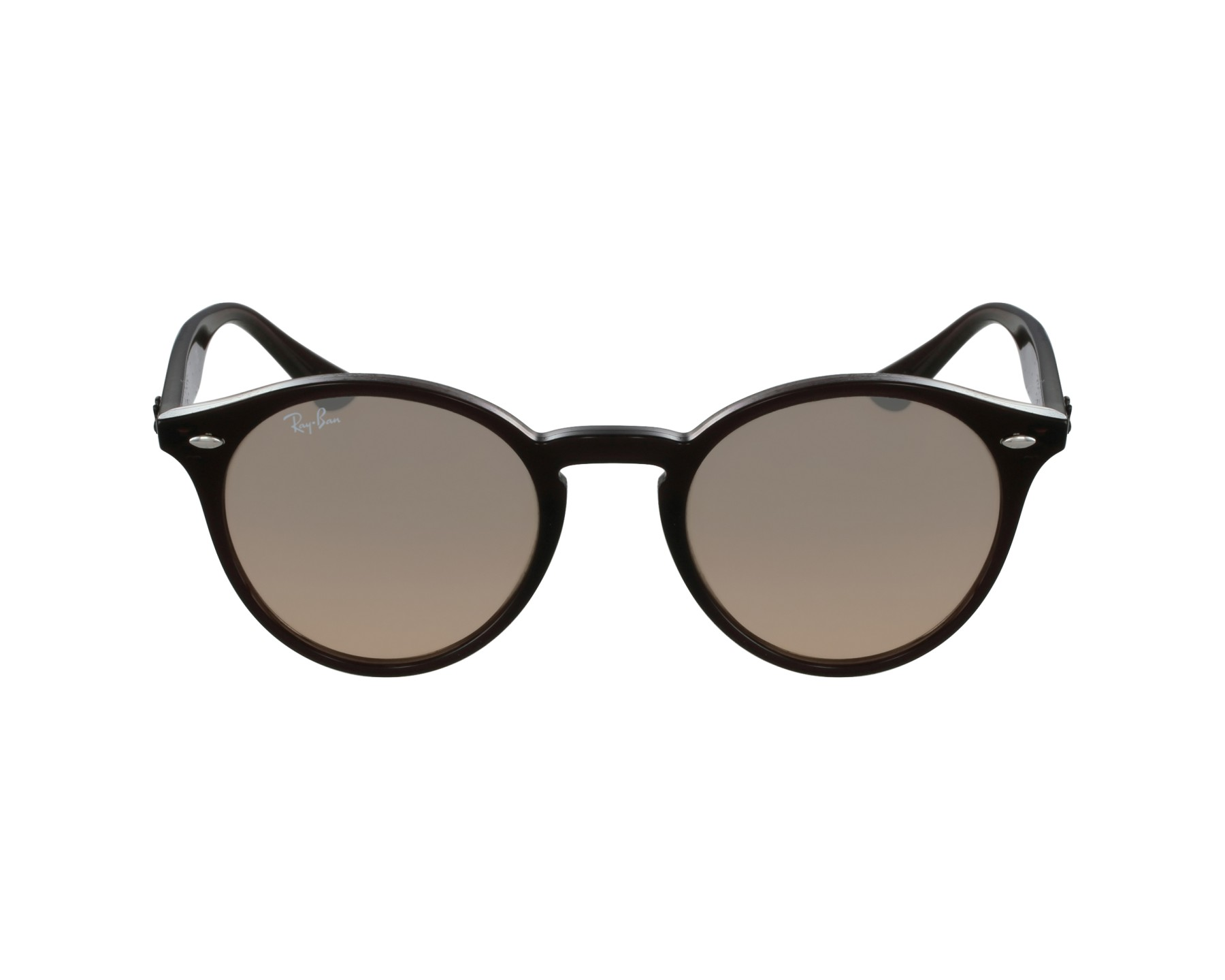 Ray-Ban Rb2180 6231/3d 49-21 A0O4XgZ