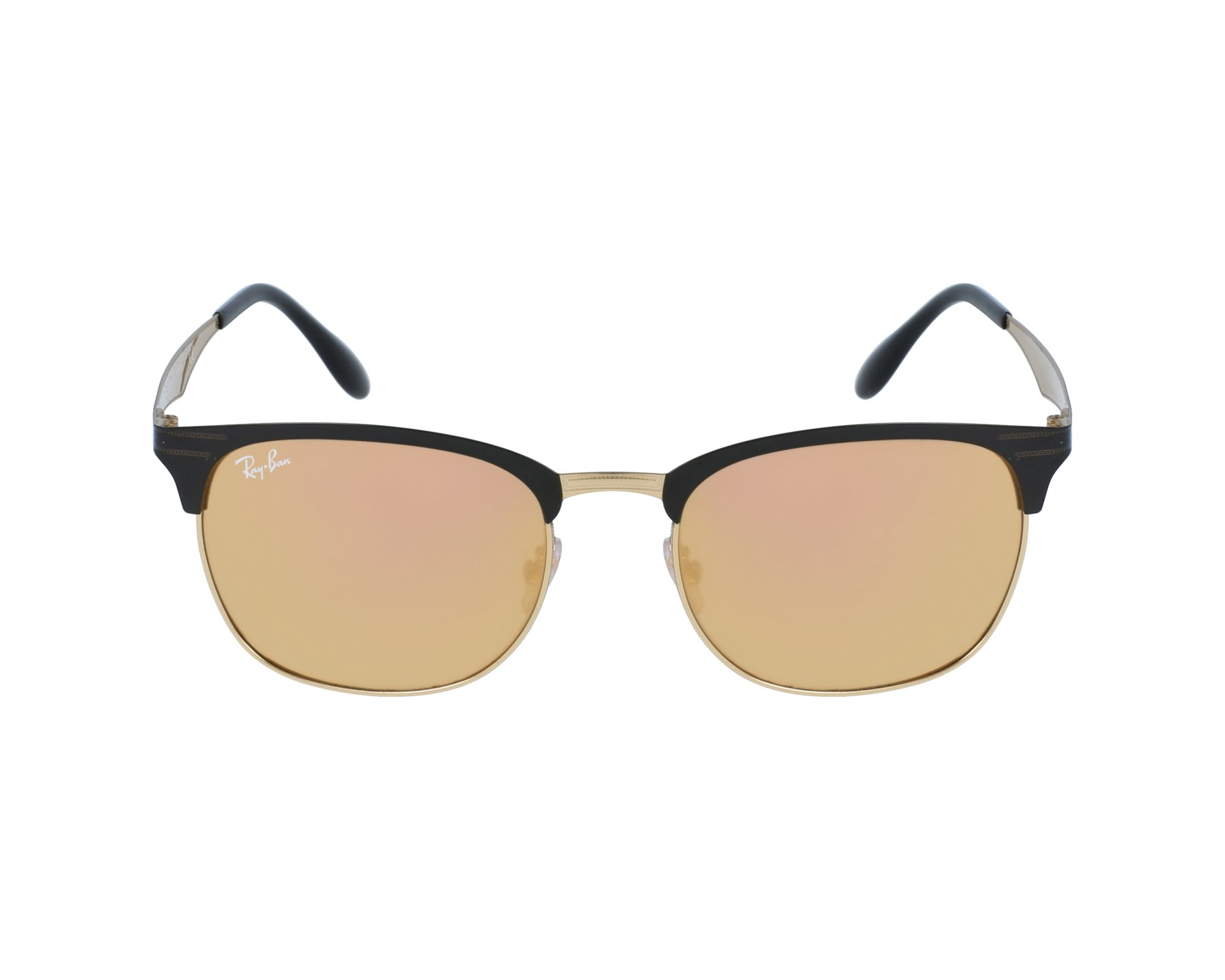 Ban Ray Sonnenbrille Rb 1872y 3538 qf6AqdP