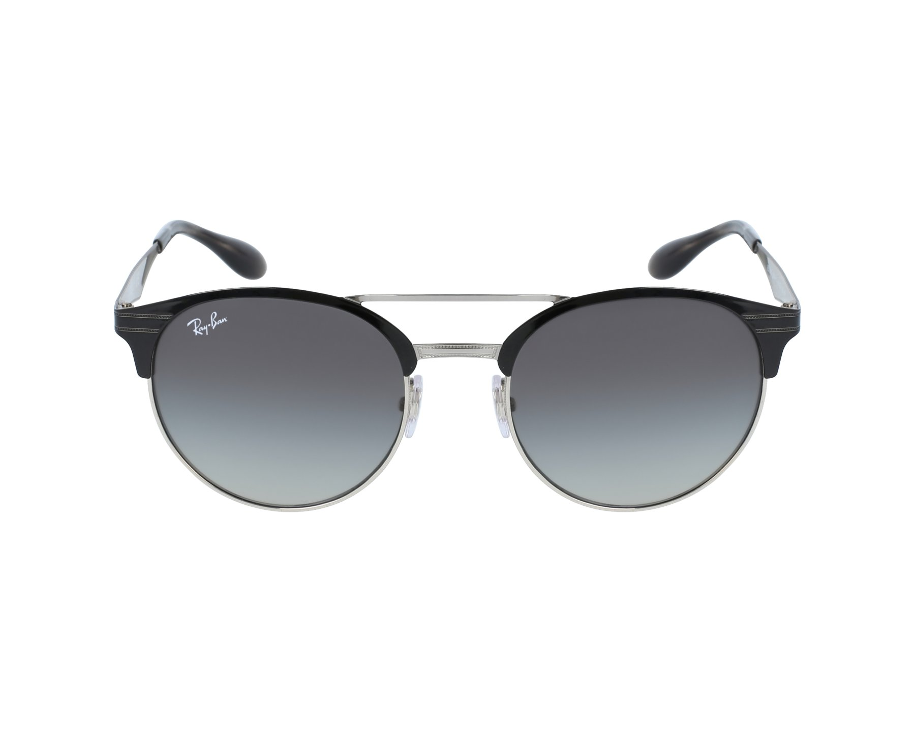 Ray-Ban Sonnenbrille RB3545 1magQHQ6