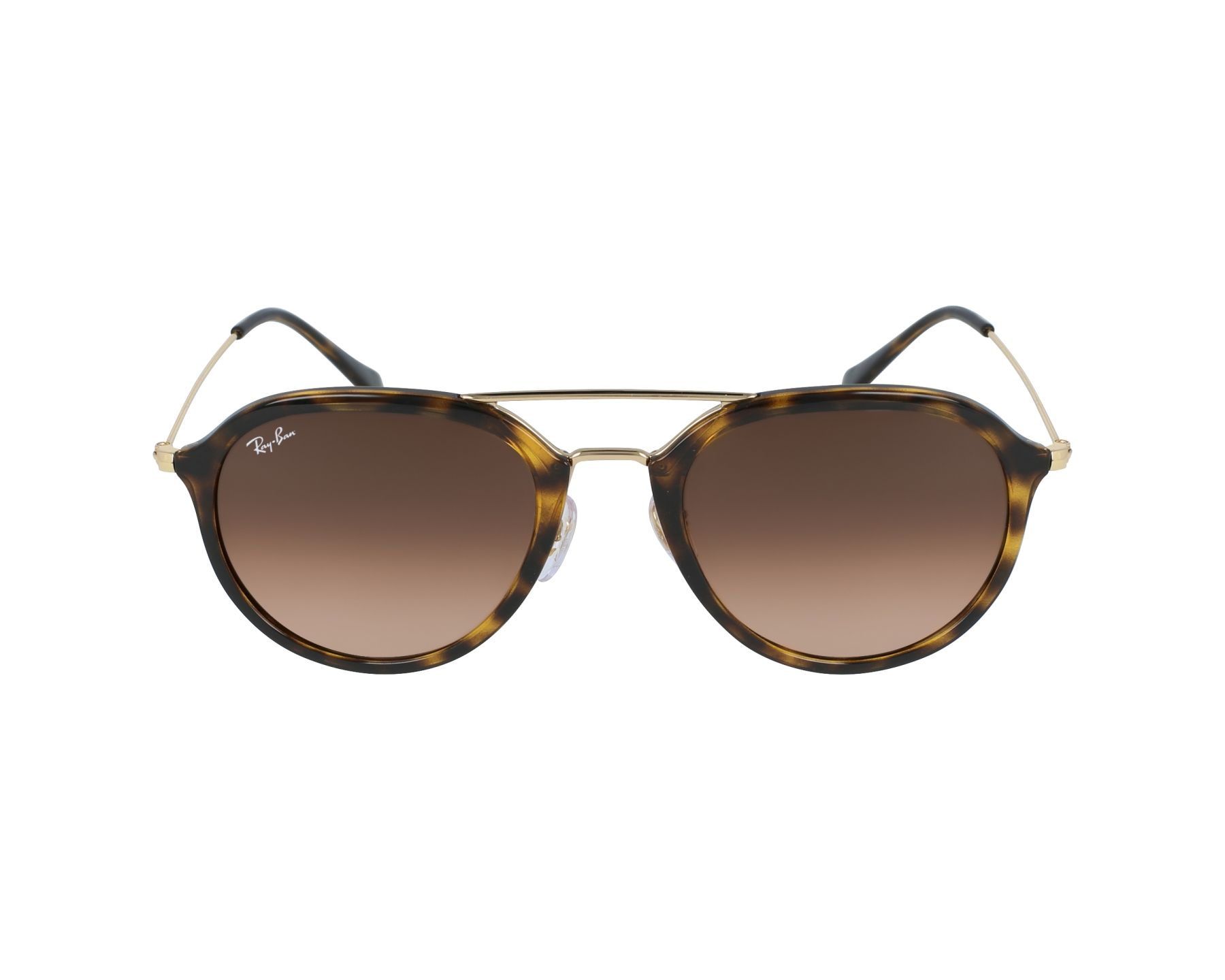 Ray-Ban Rb4253 710/a5 50-21 bdr1zpH