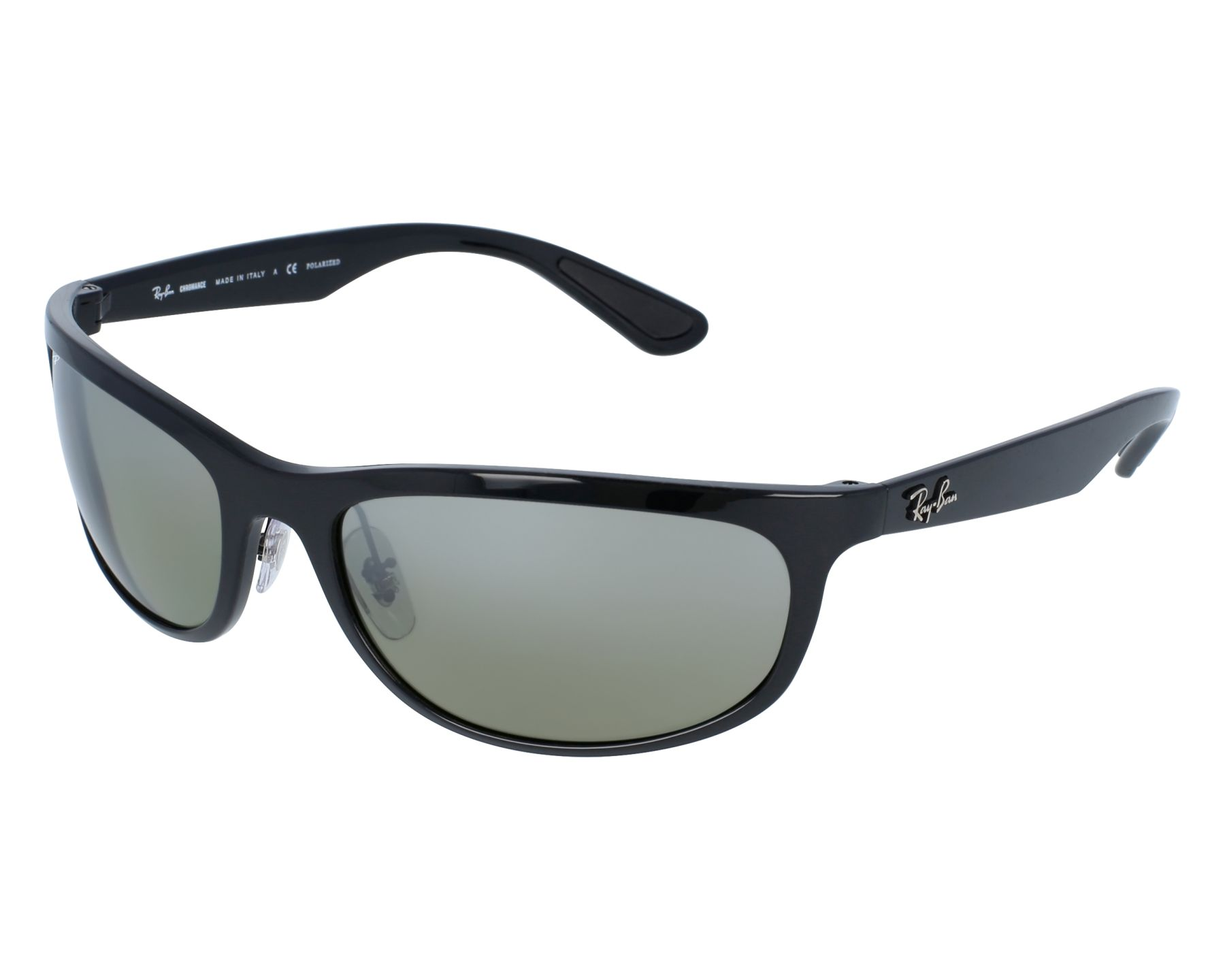 Ray-Ban RB4265 601/5J 62 mm/19 mm ZzEFeK0
