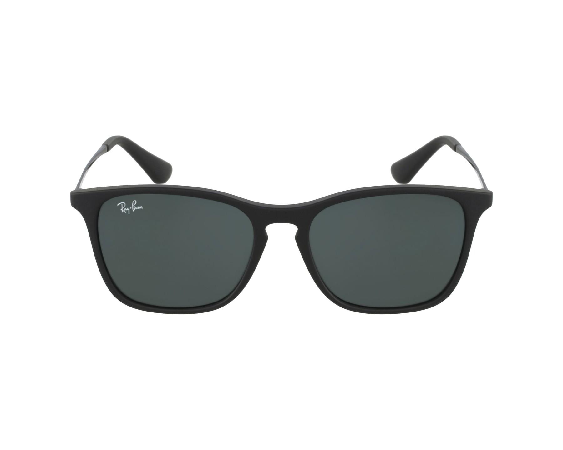 ray ban sonnenbrille junior rj 9061 s 700571. Black Bedroom Furniture Sets. Home Design Ideas