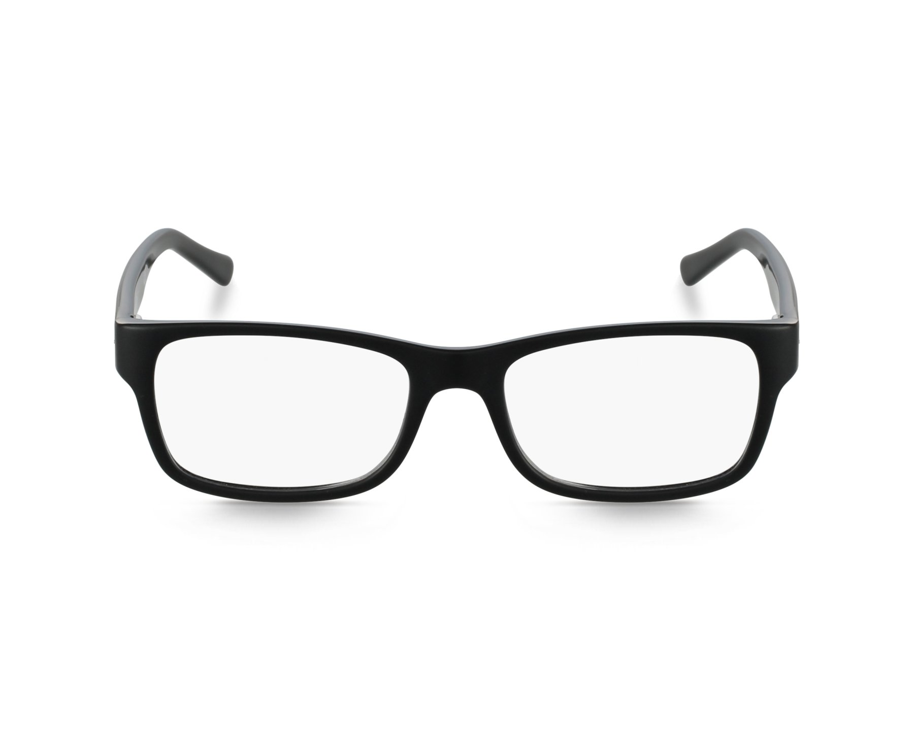 ab4cdef3d38 Ray Ban Brille Rb 5268