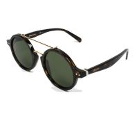 Modelle Ganze Céline Das Preise Sonnenbrillen Jahr26 Günstige zSMUpV