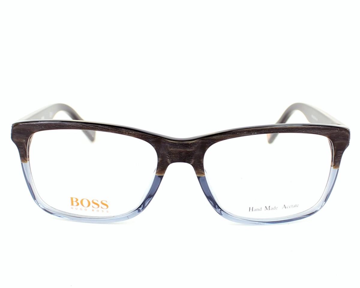 48d10554e1c Boss Orange Brillen Fielmann | CINEMAS 93