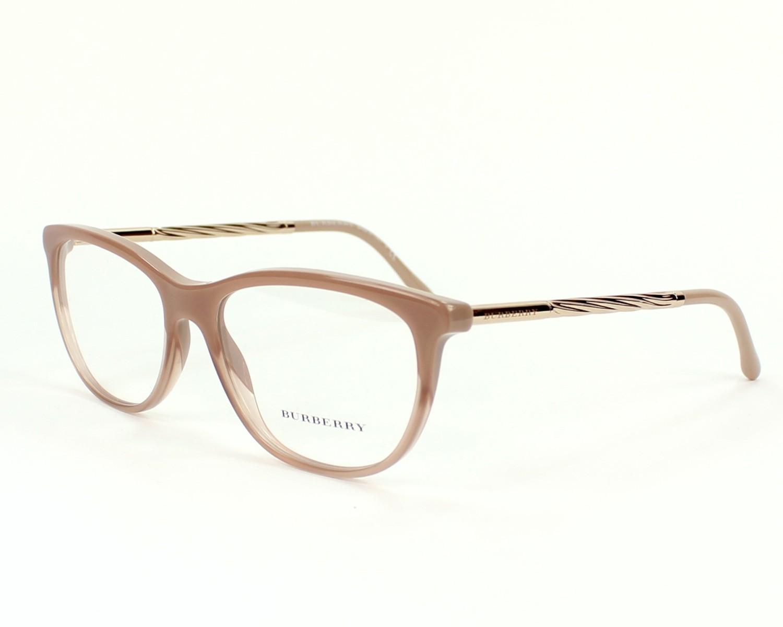 Kaufen Sie Ihre Burberry Brille BE-2189 3516 Online - Visionet