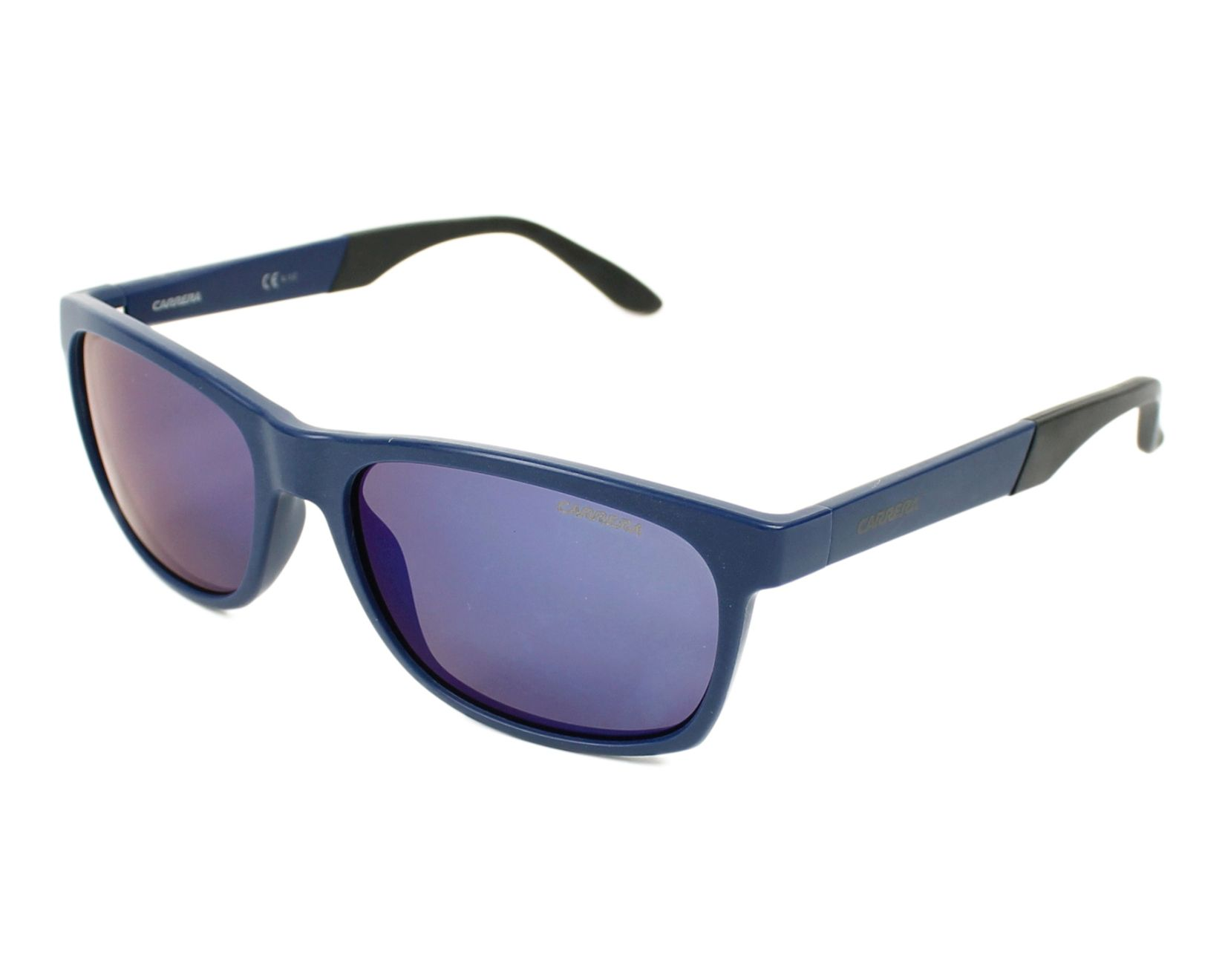Carrera 8021/S 04O 5X Sonnenbrille kio2soR