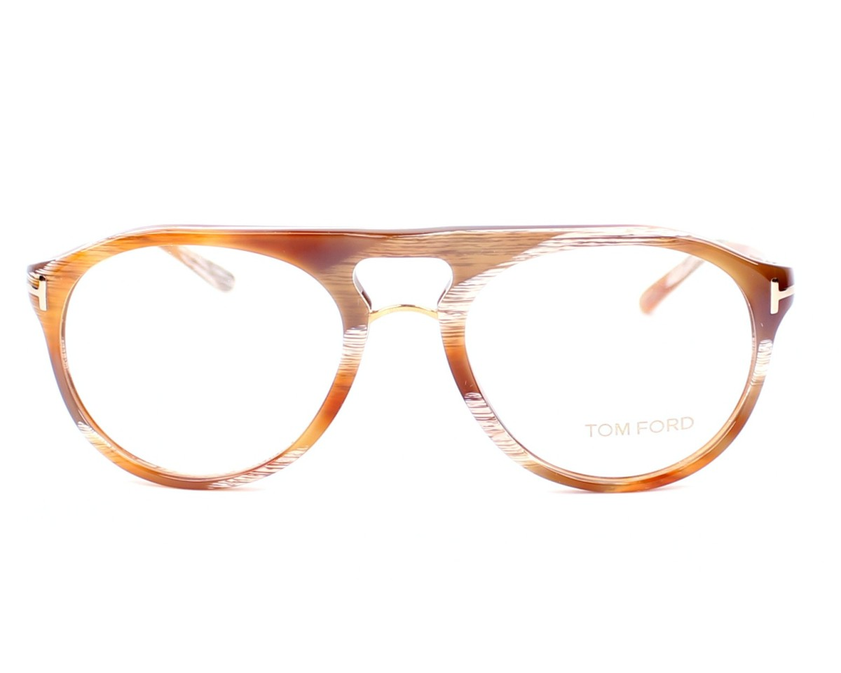 Tom Ford Brille TF5007 Q41 nOyWTmYM6 - redboxxdesigns.com