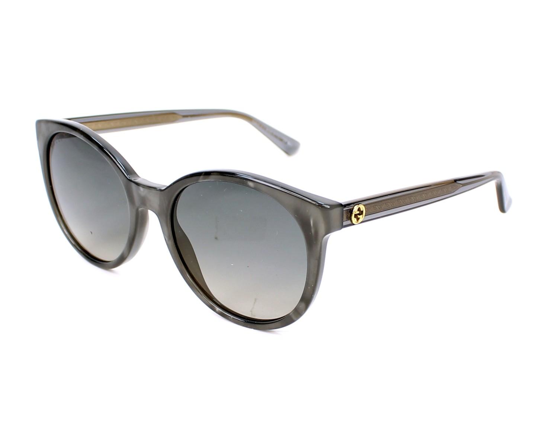 GUCCI GG 3820/S 0561E Sonnenbrille Damenbrille kjb3vLpfS