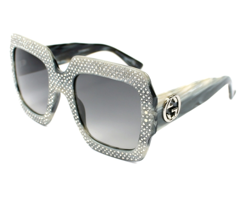 ba22b0260ef Ioffer Gucci Sunglasses - Bitterroot Public Library