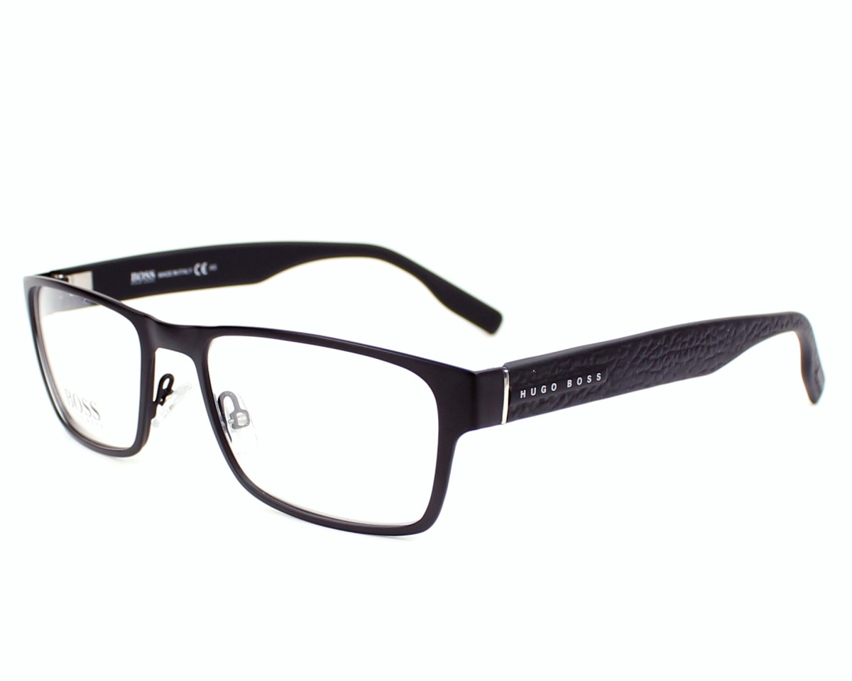 hugo boss brille