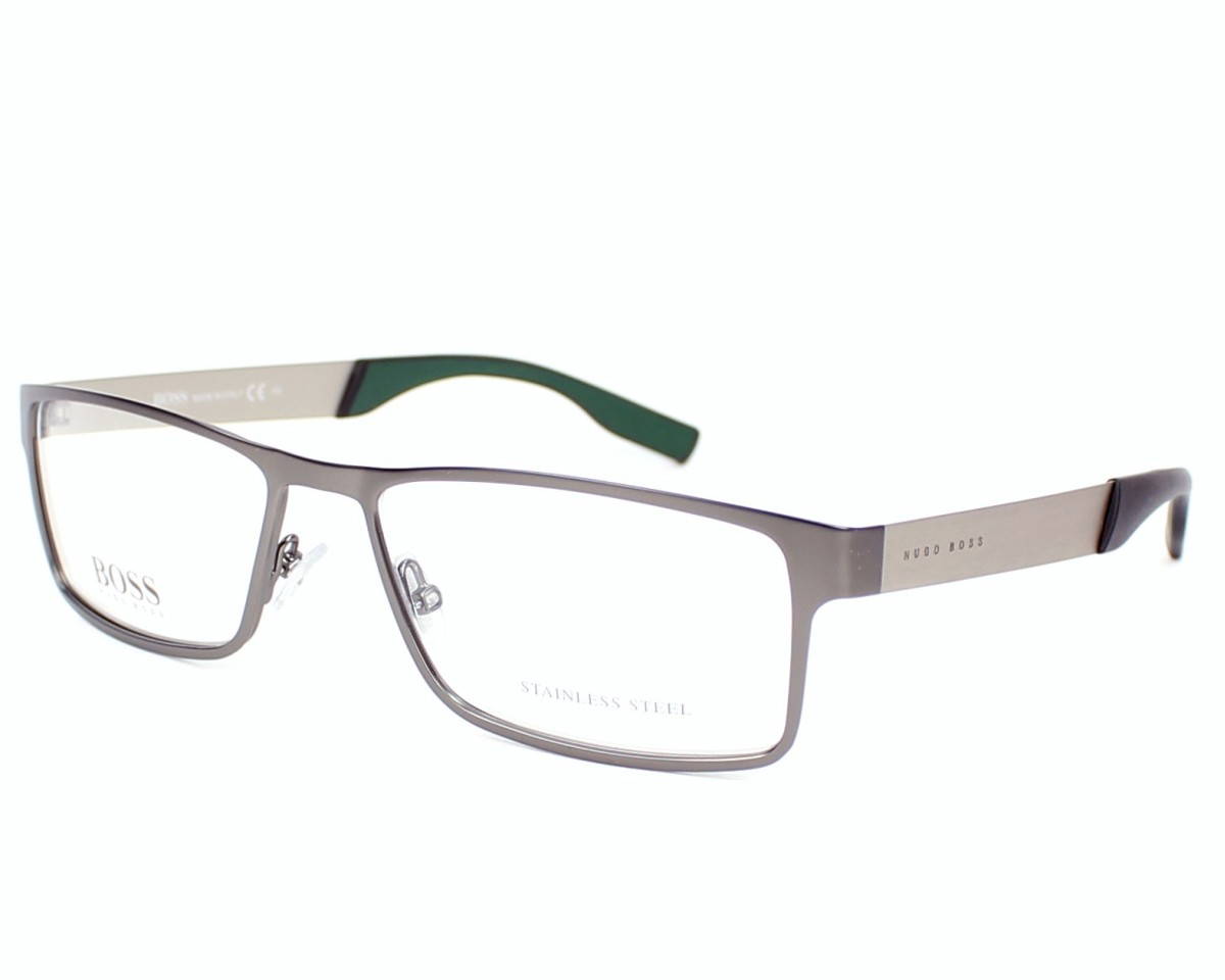 hugo boss brille