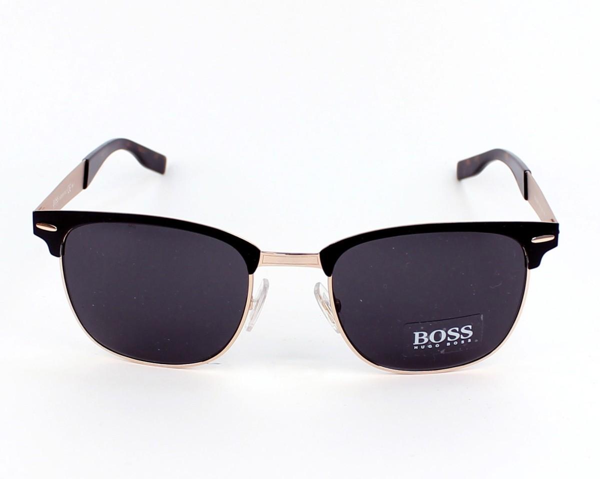 Sonnenbrille 'BOSS 0595/S' D4KVF7FXxz