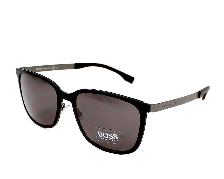 Hugo Boss Sonnenbrille Damen