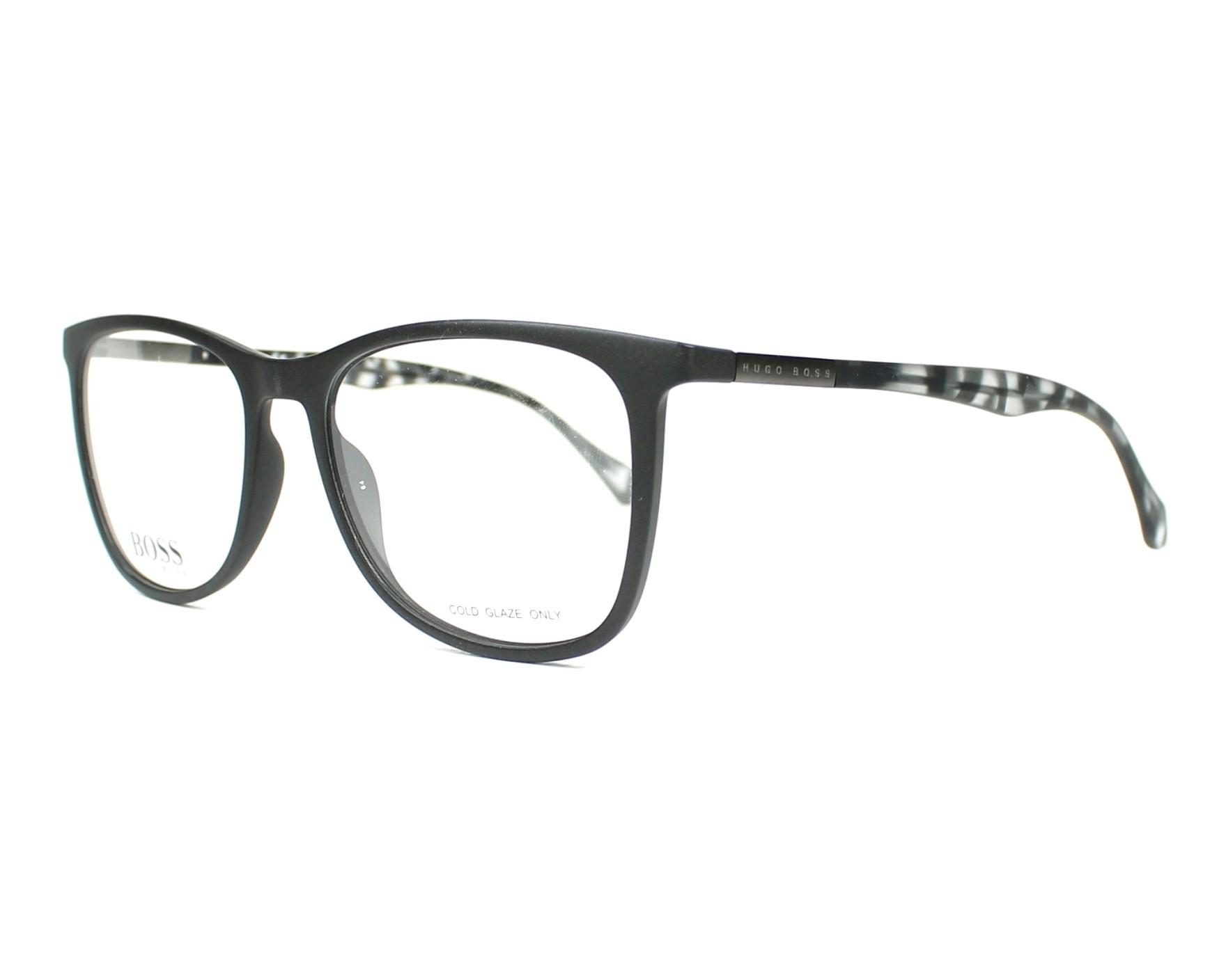 Kaufen Sie Ihre Hugo Boss Brille BOSS-0825 YV4 Online - Visionet