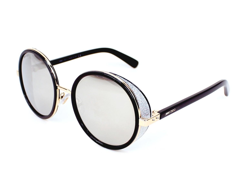 Jimmy Choo Sonnenbrille Andie YLYFEZ