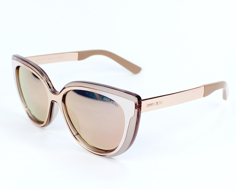 Jimmy Choo Sonnenbrille CINDY/S 1w9Sr