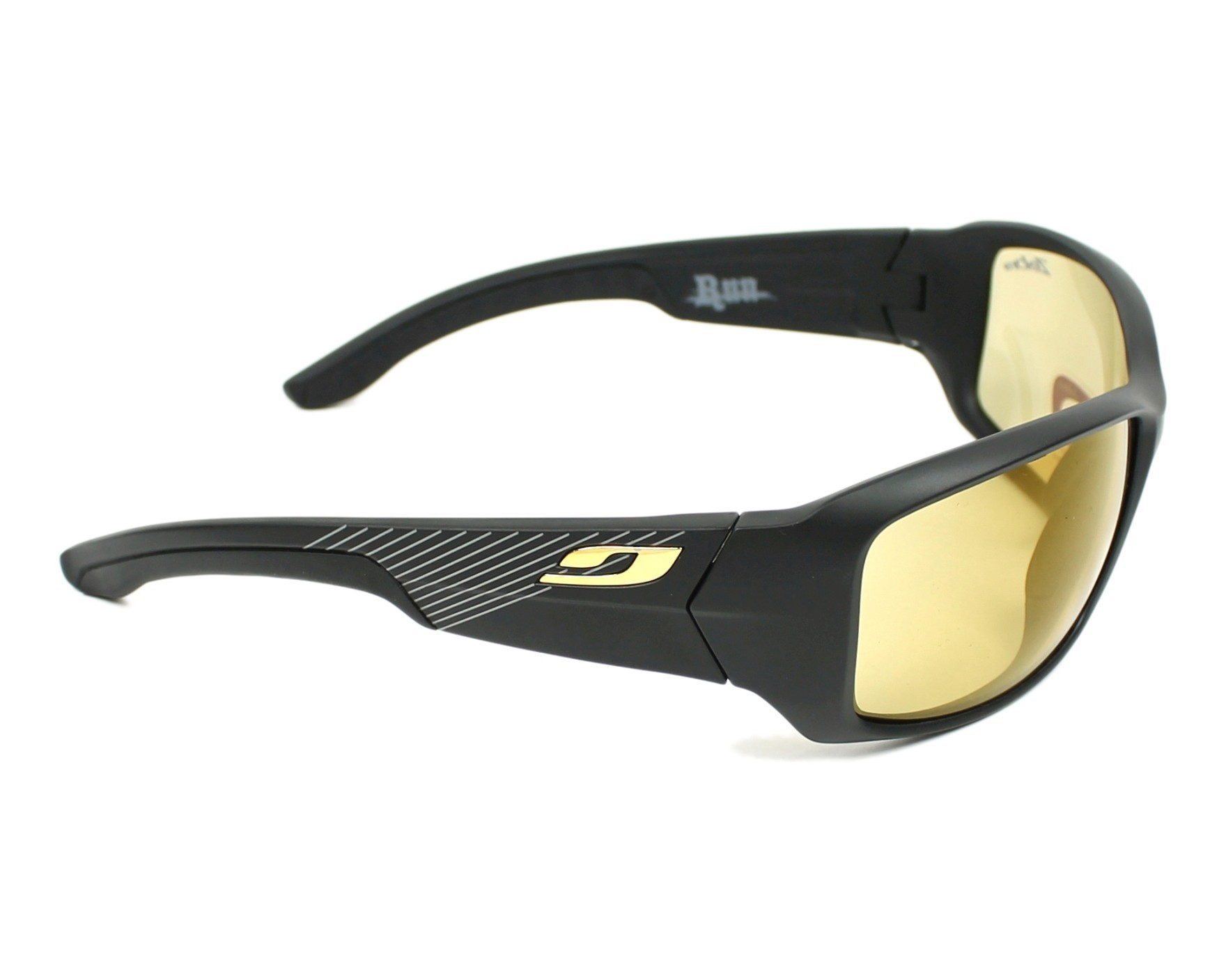 Julbo Run J370 3114 ewpvyK