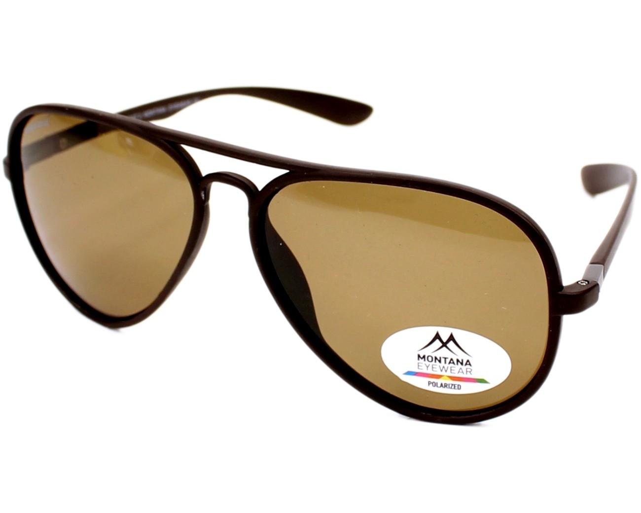 Montana Eyewear MP29-Braun 96P4799abk