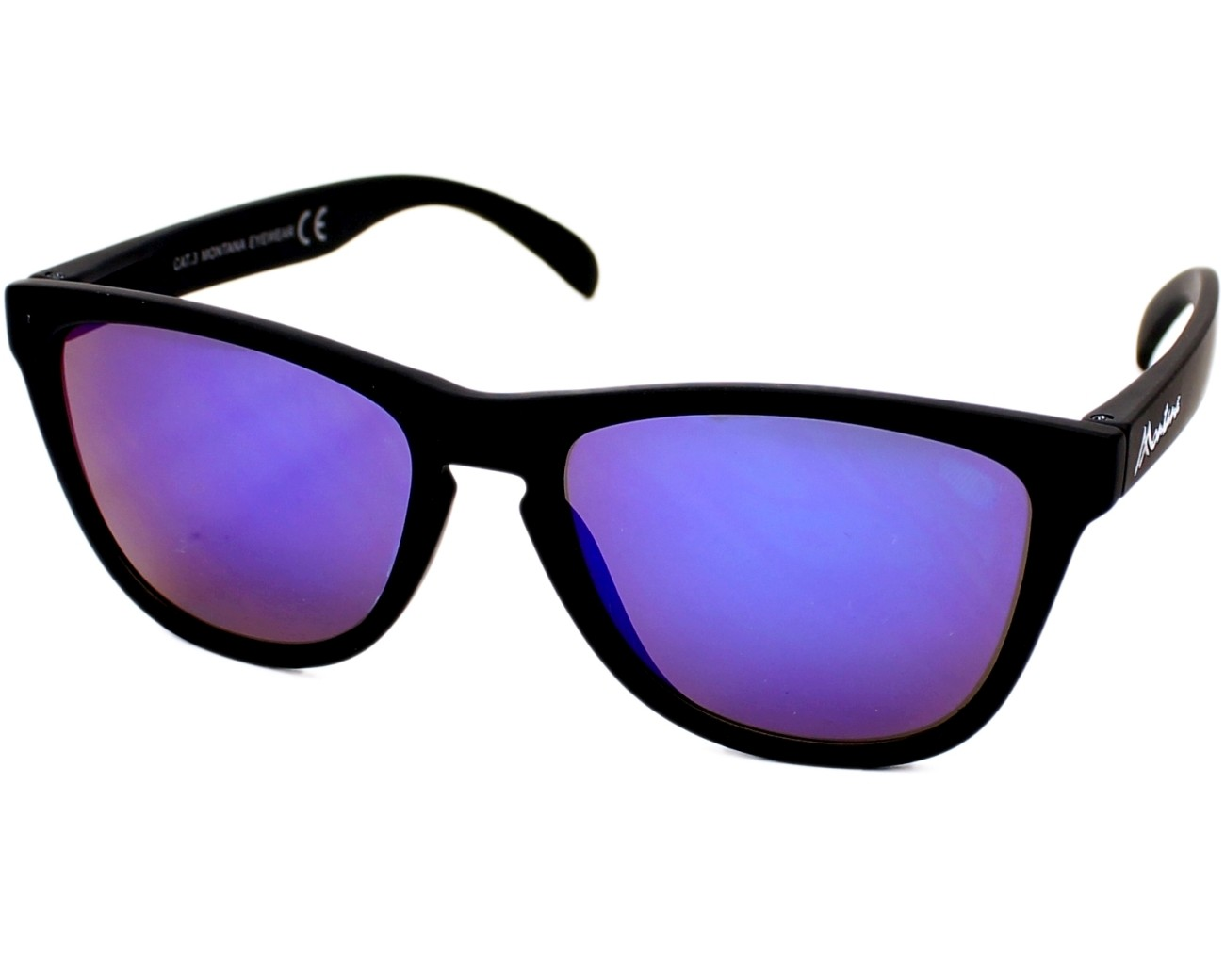Montana Eyewear MS31-grau-matt agzfe1qnB